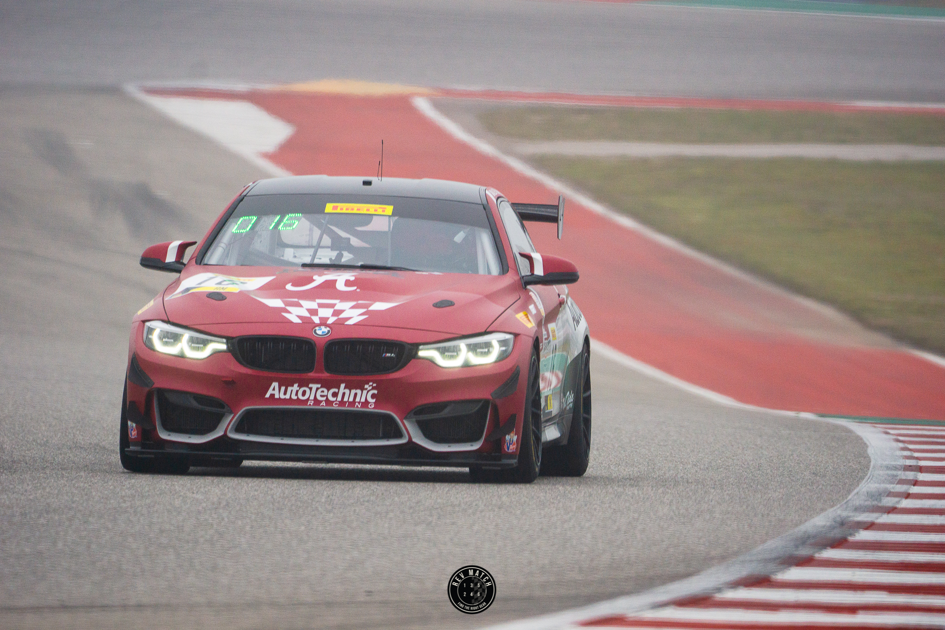 Blancpain GT COTA 2019 Rev Match Media-24.jpg