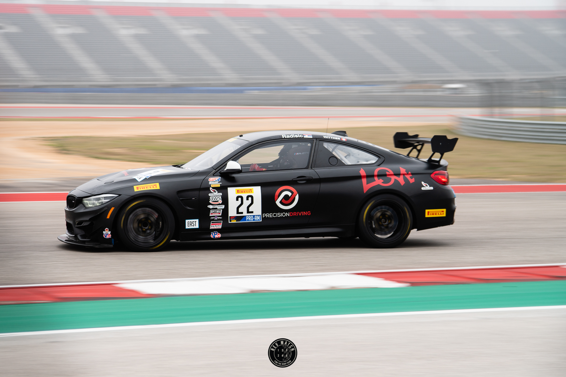 Blancpain GT COTA 2019 Rev Match Media-26.jpg