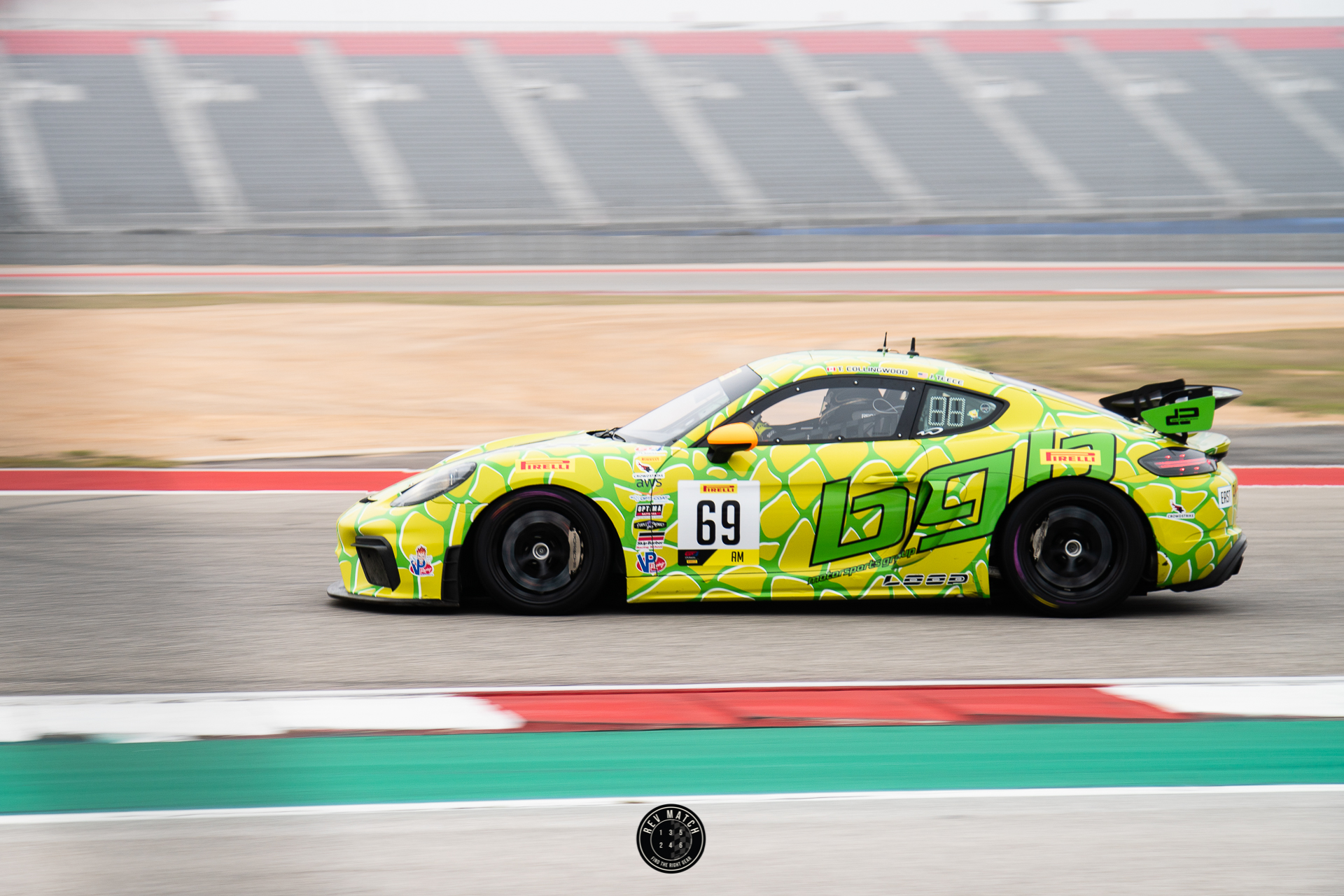 Blancpain GT COTA 2019 Rev Match Media-28.jpg