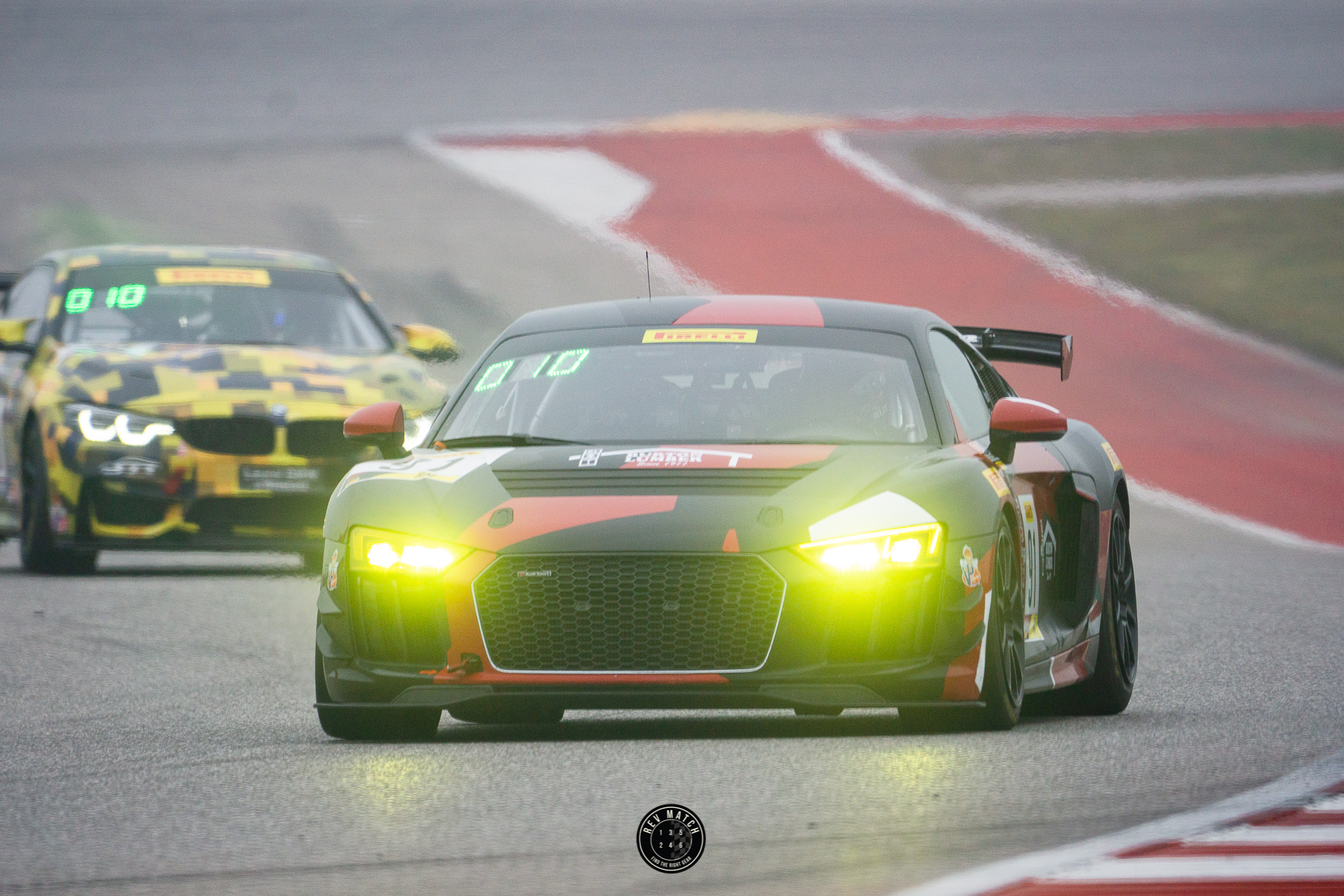 Blancpain GT COTA 2019 Rev Match Media-30.jpg