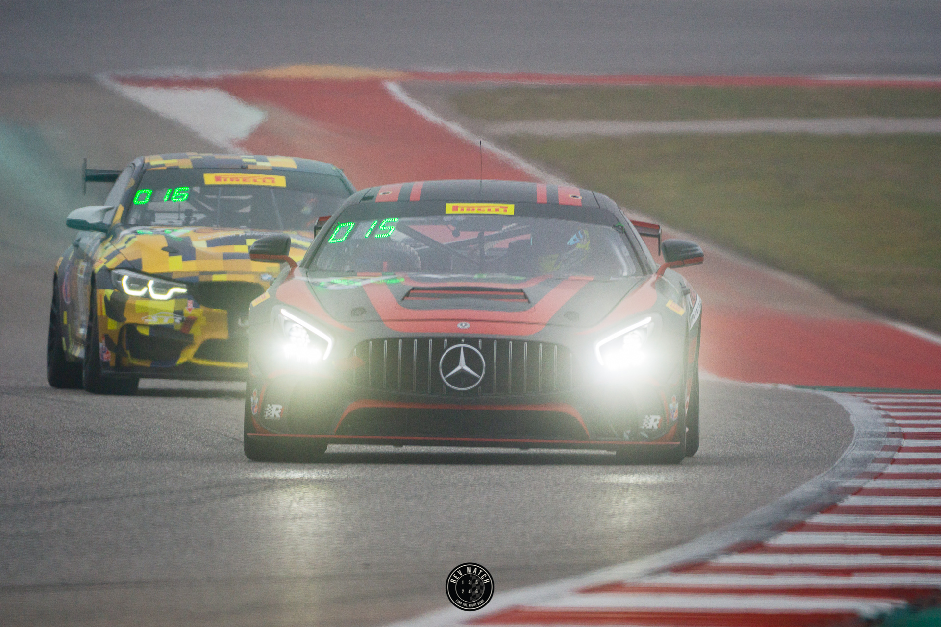 Blancpain GT COTA 2019 Rev Match Media-31.jpg