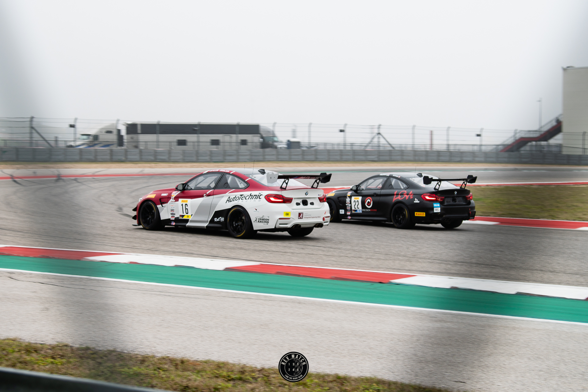 Blancpain GT COTA 2019 Rev Match Media-32.jpg