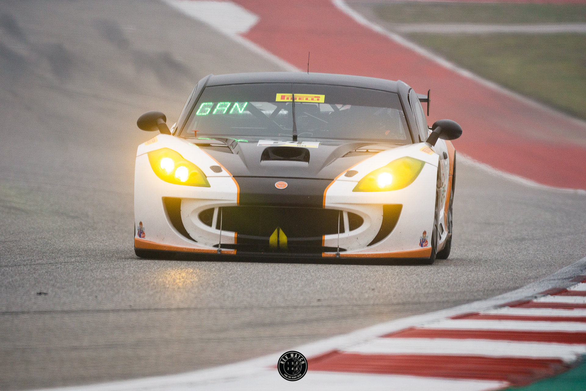 Blancpain GT COTA 2019 Rev Match Media-34.jpg