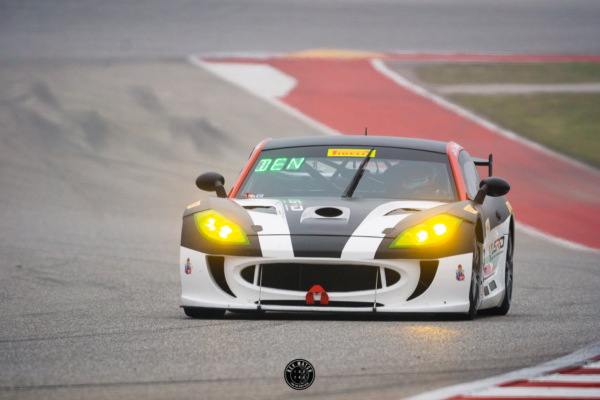 Blancpain GT COTA 2019 Rev Match Media-33.jpg