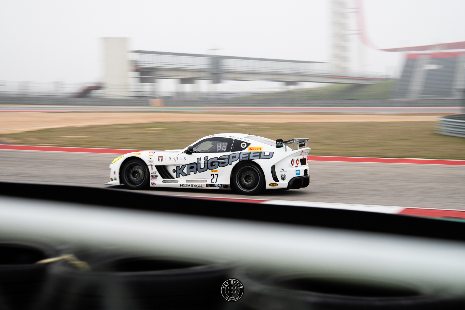 Blancpain GT COTA 2019 Rev Match Media-38.jpg