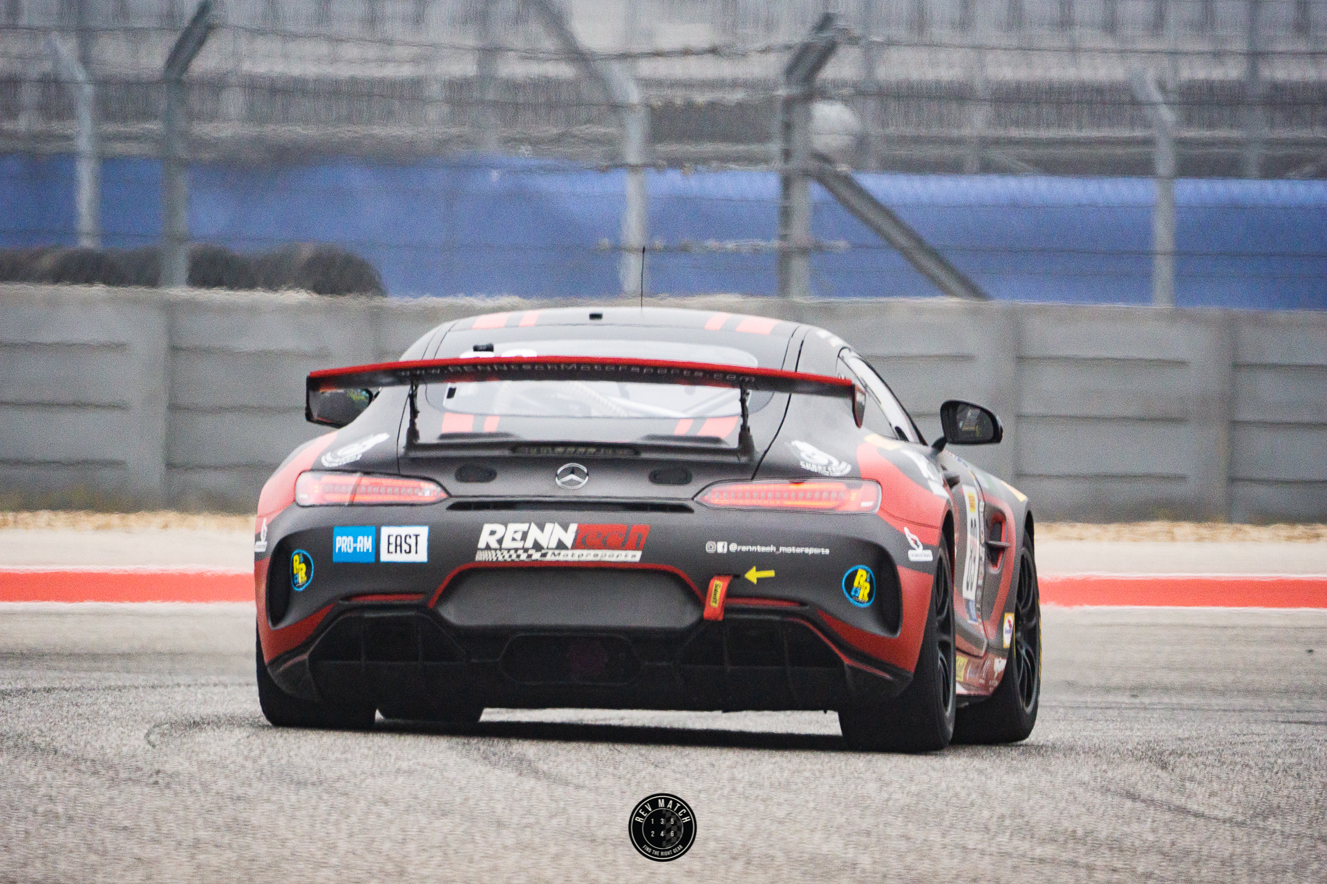 Blancpain GT COTA 2019 Rev Match Media-39.jpg