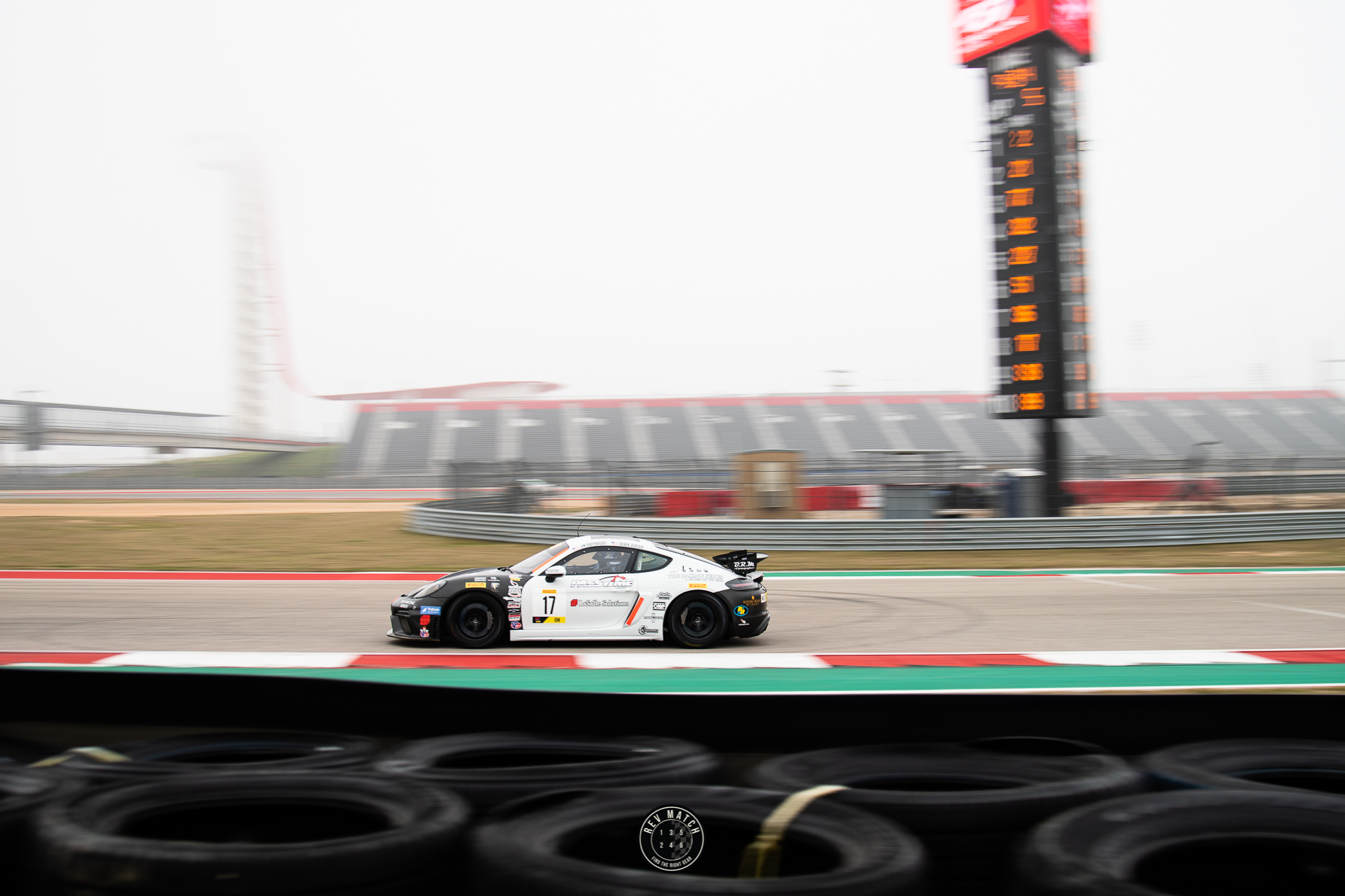 Blancpain GT COTA 2019 Rev Match Media-41.jpg