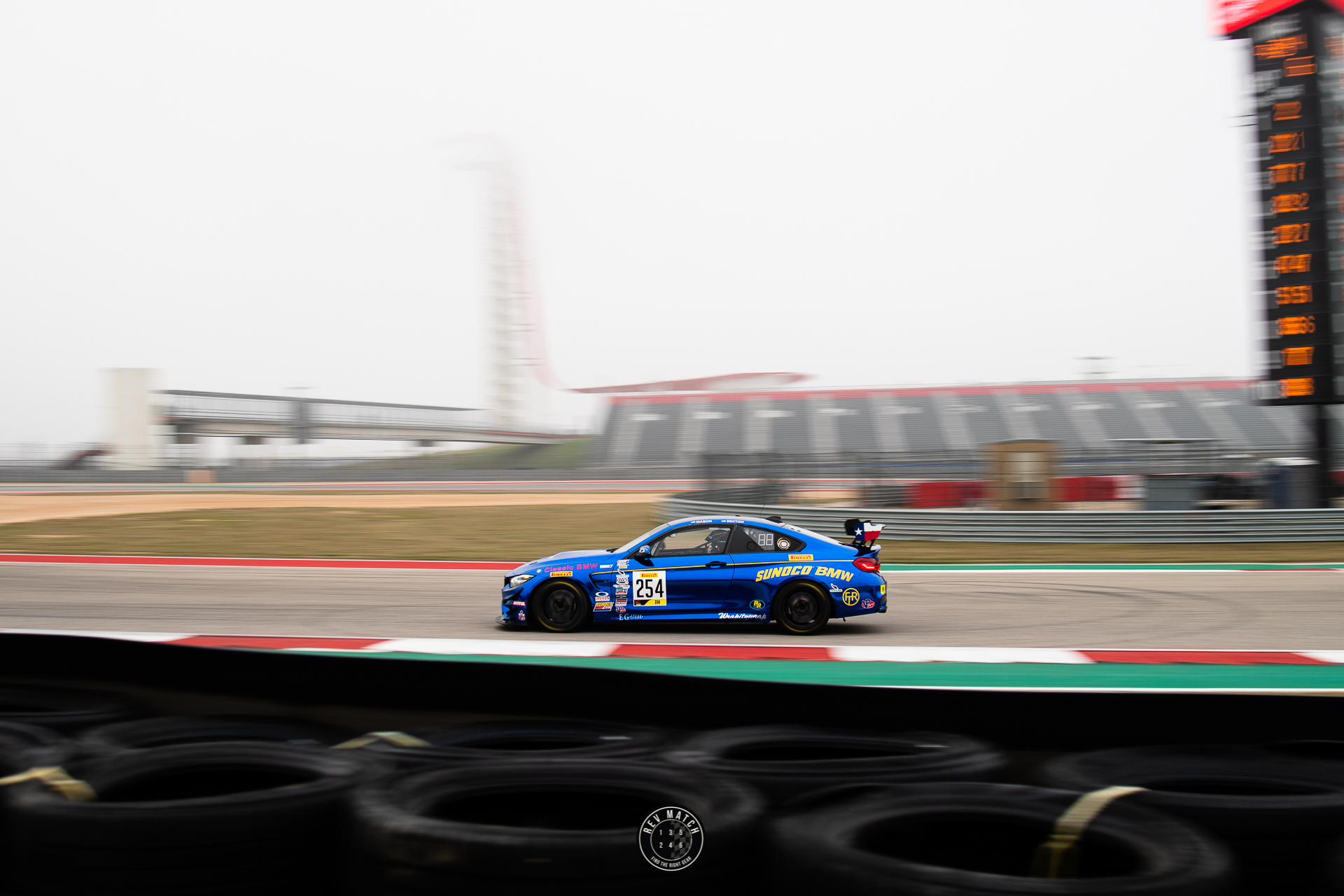Blancpain GT COTA 2019 Rev Match Media-42.jpg