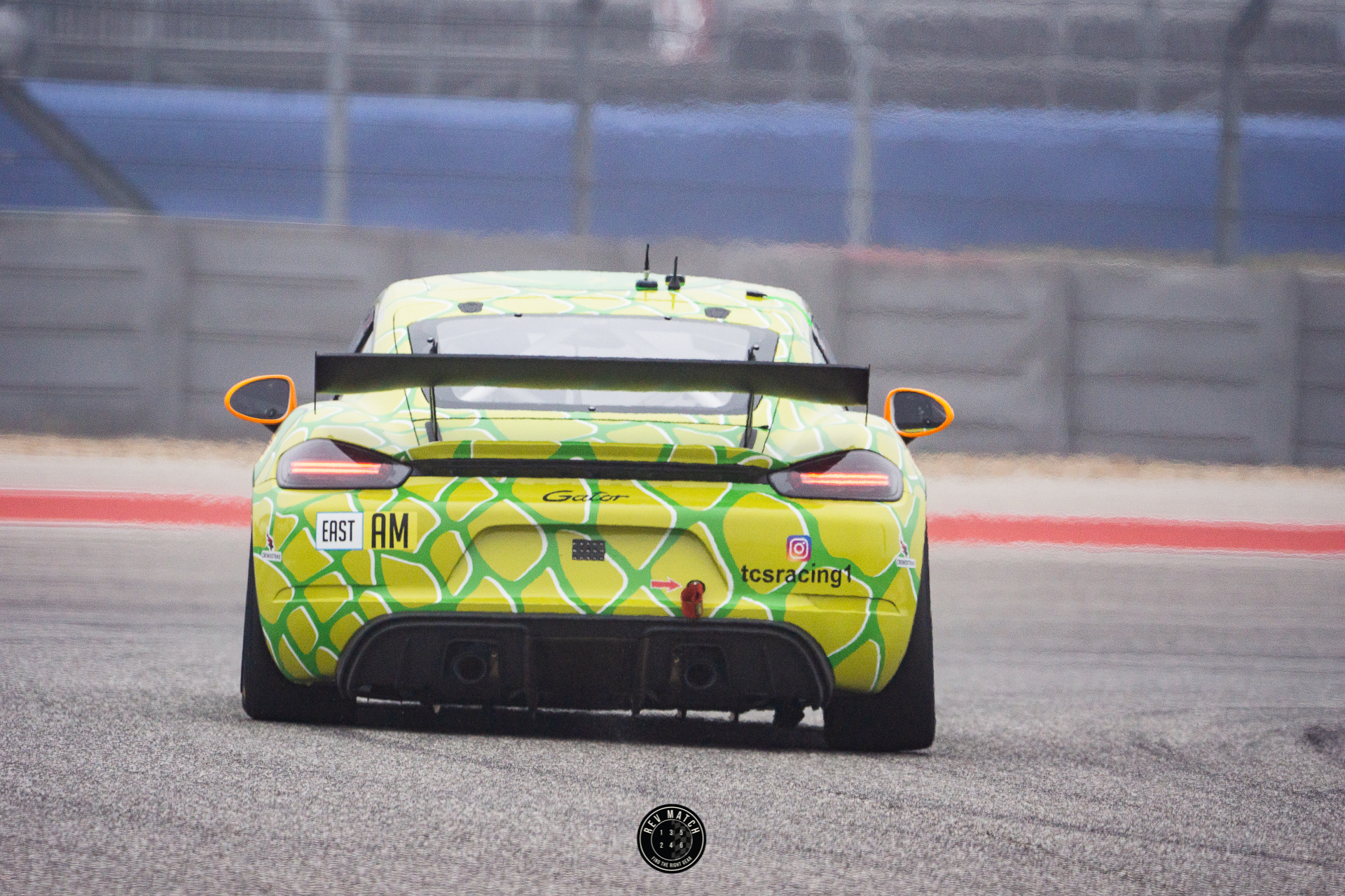 Blancpain GT COTA 2019 Rev Match Media-43.jpg