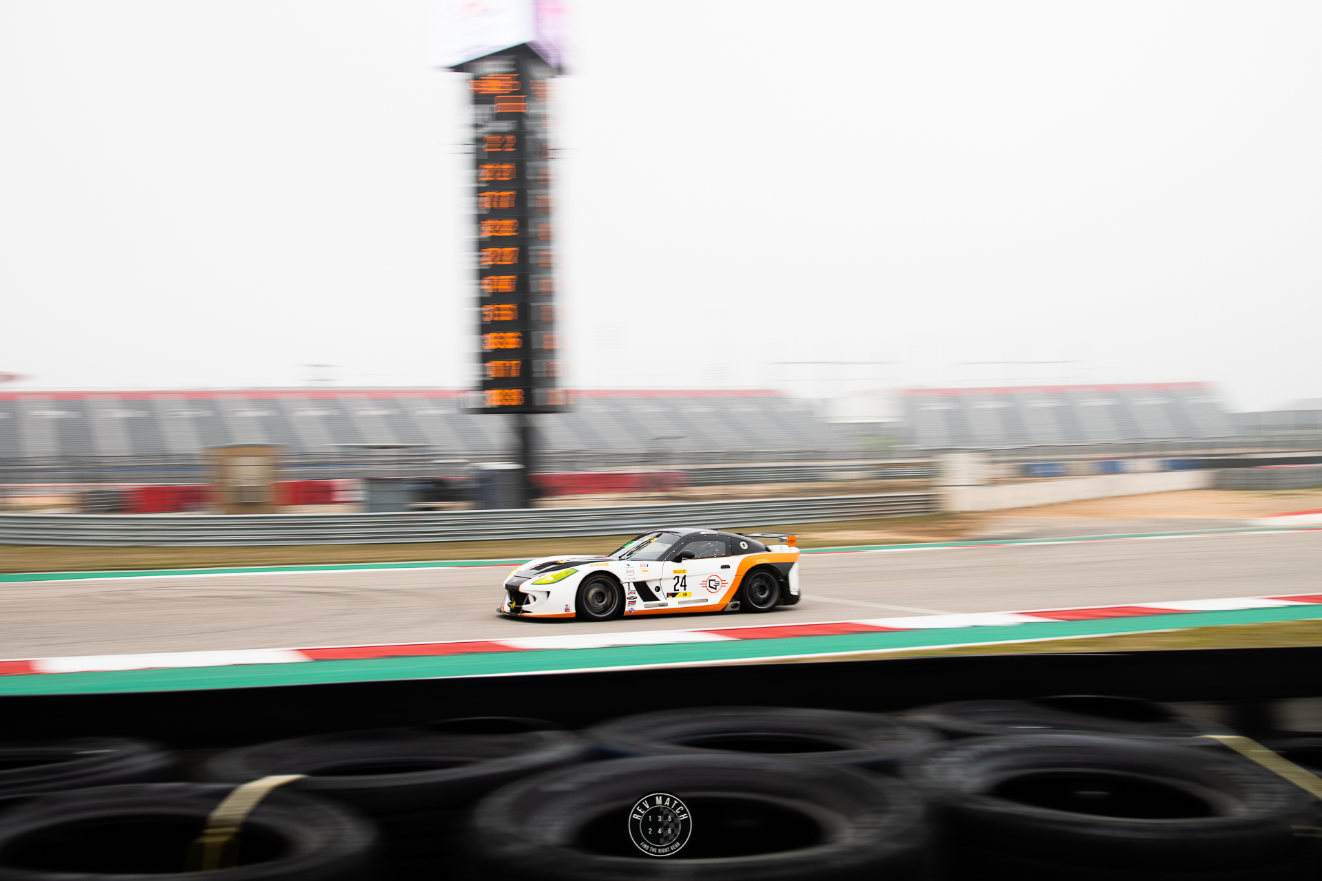 Blancpain GT COTA 2019 Rev Match Media-45.jpg