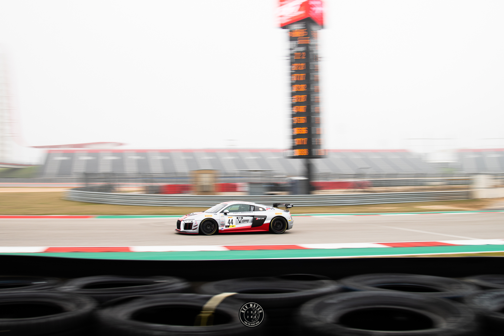 Blancpain GT COTA 2019 Rev Match Media-47.jpg