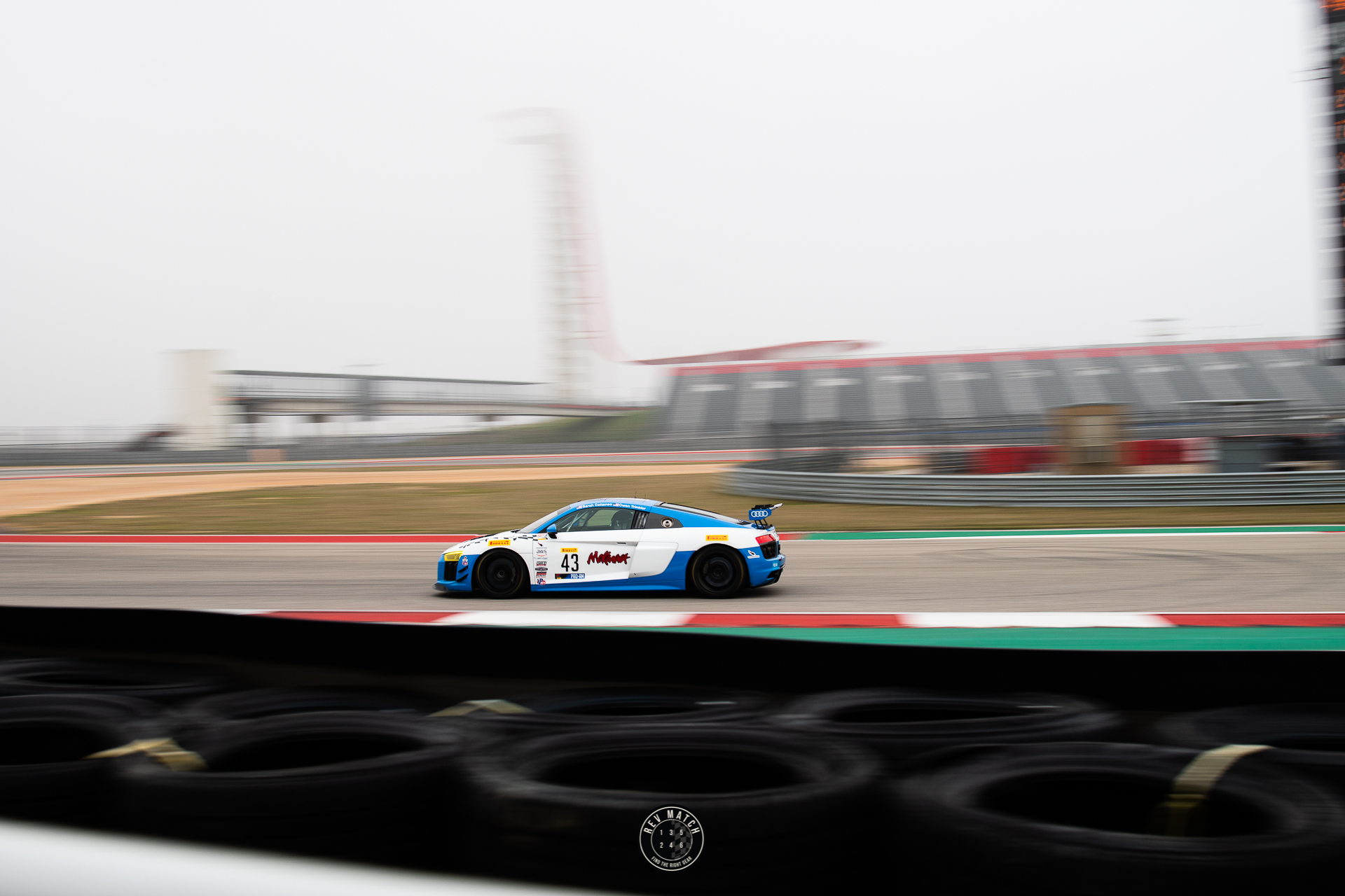 Blancpain GT COTA 2019 Rev Match Media-48.jpg