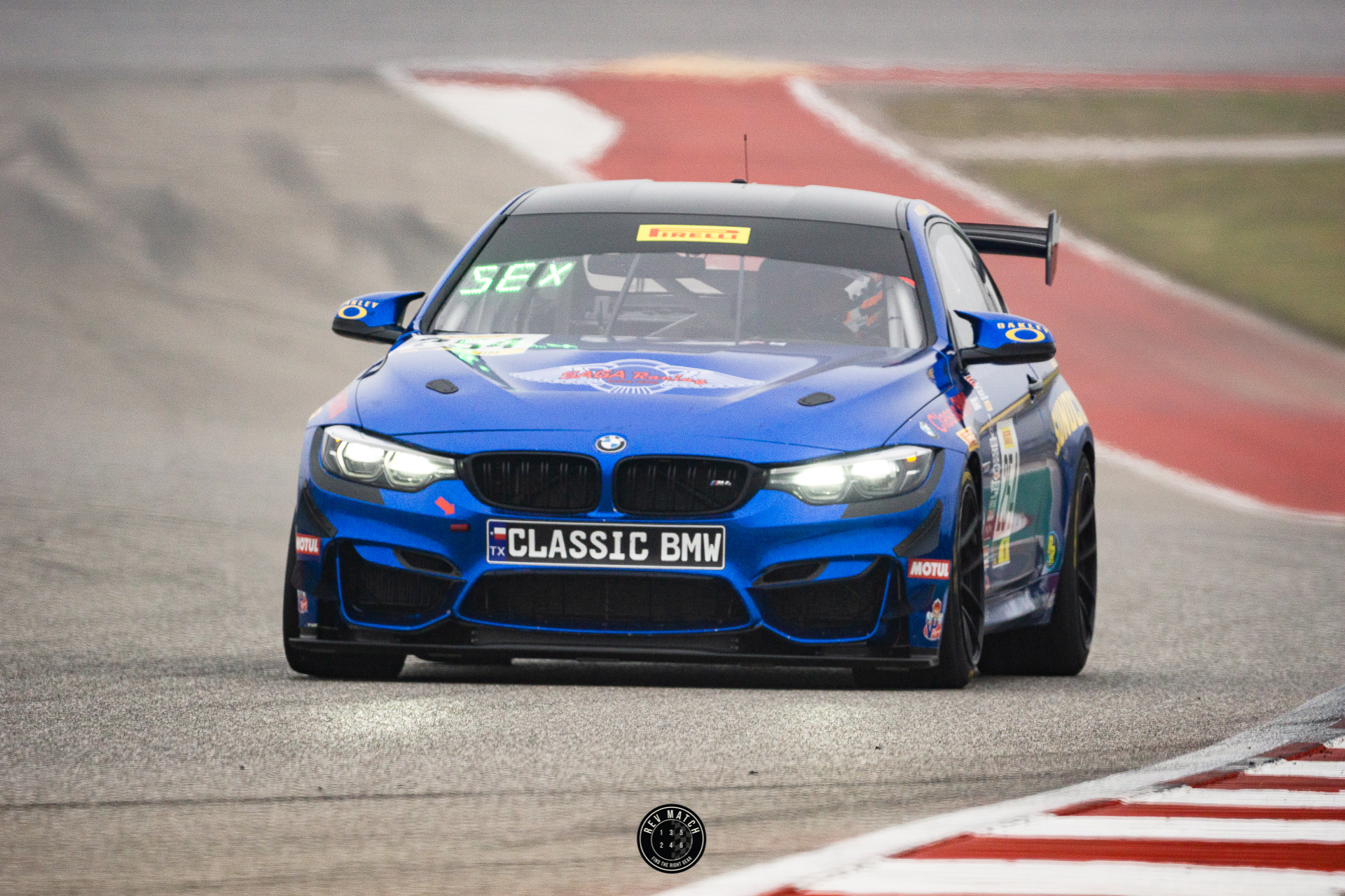 Blancpain GT COTA 2019 Rev Match Media-50.jpg