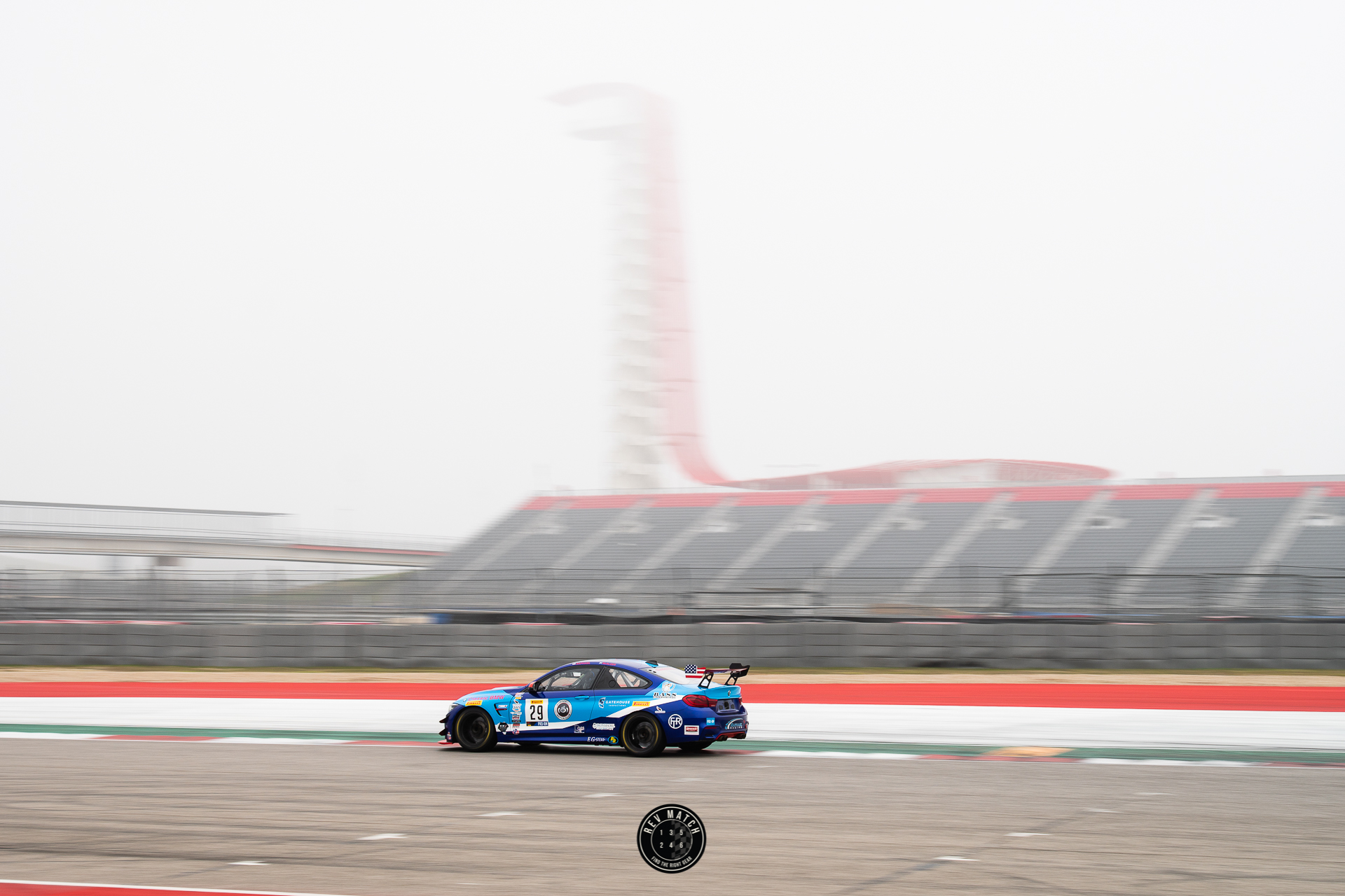 Blancpain GT COTA 2019 Rev Match Media-52.jpg