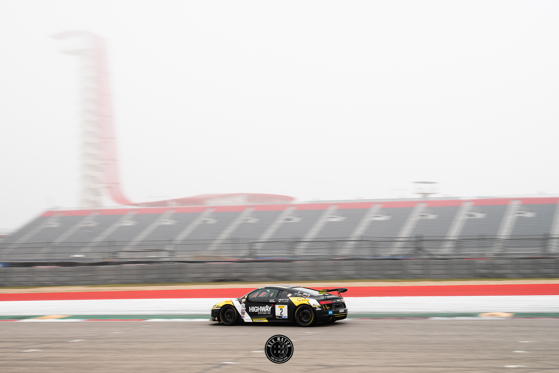 Blancpain GT COTA 2019 Rev Match Media-53.jpg