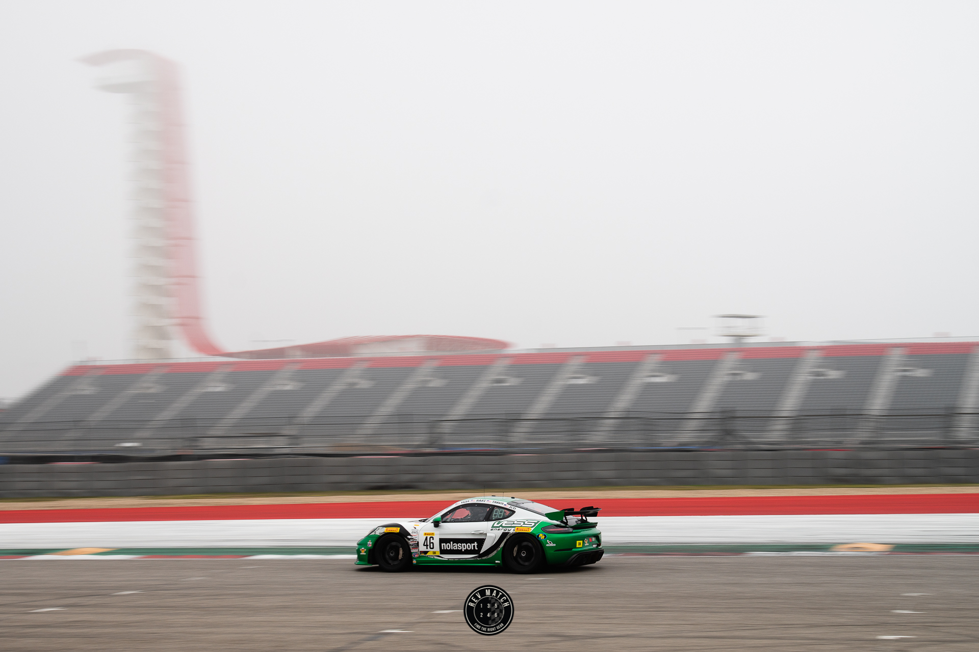 Blancpain GT COTA 2019 Rev Match Media-54.jpg