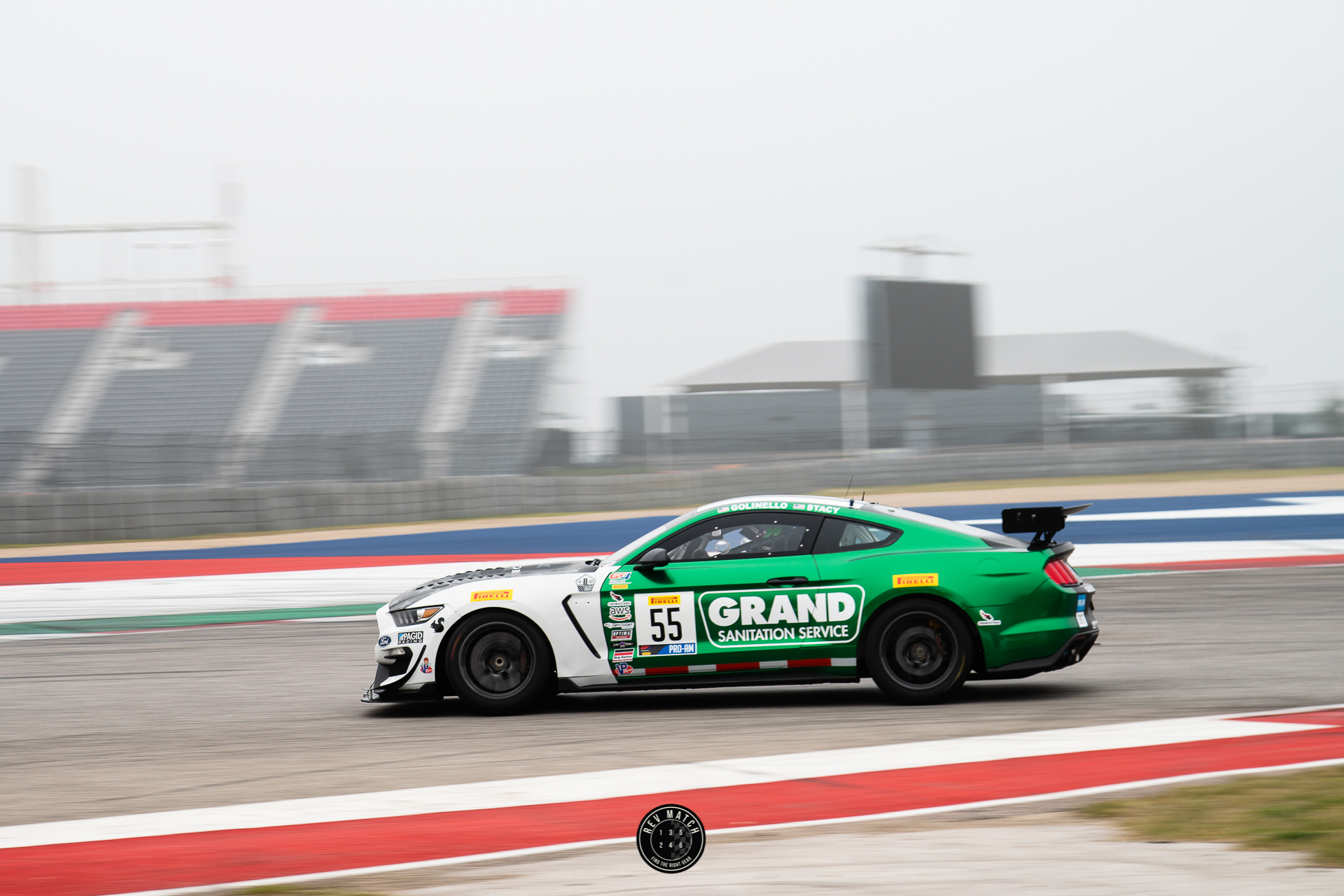 Blancpain GT COTA 2019 Rev Match Media-56.jpg