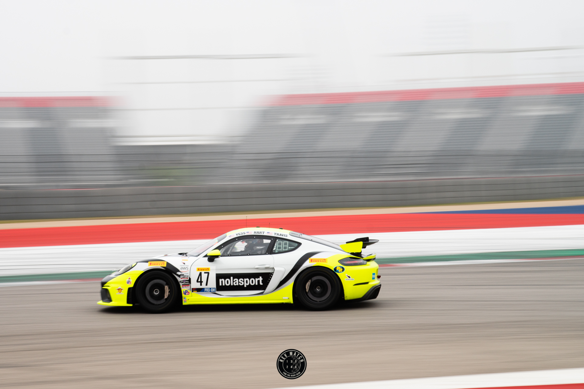 Blancpain GT COTA 2019 Rev Match Media-58.jpg