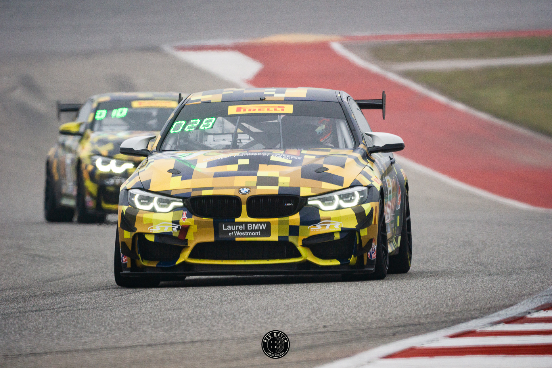 Blancpain GT COTA 2019 Rev Match Media-59.jpg