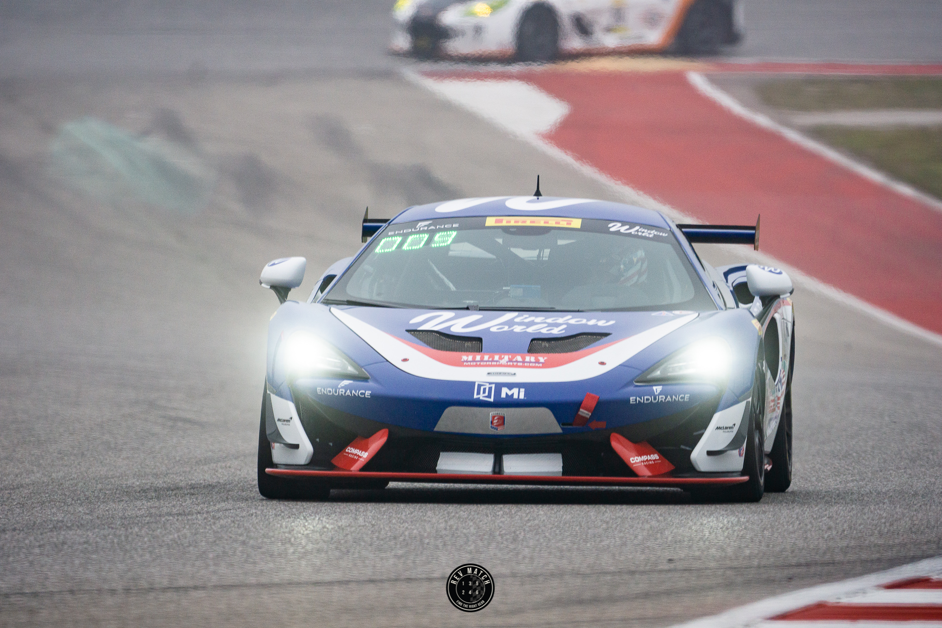 Blancpain GT COTA 2019 Rev Match Media-60.jpg