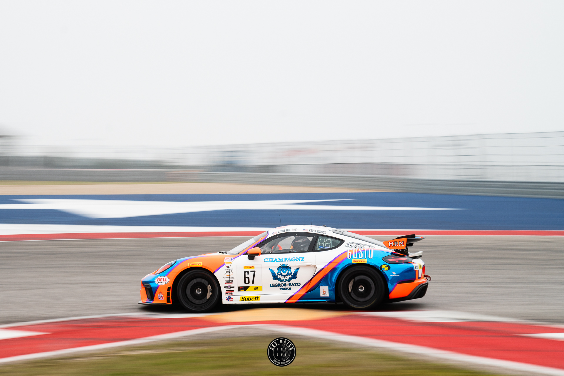 Blancpain GT COTA 2019 Rev Match Media-61.jpg