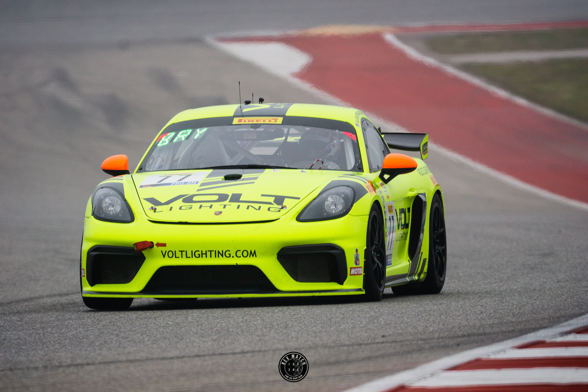Blancpain GT COTA 2019 Rev Match Media-62.jpg