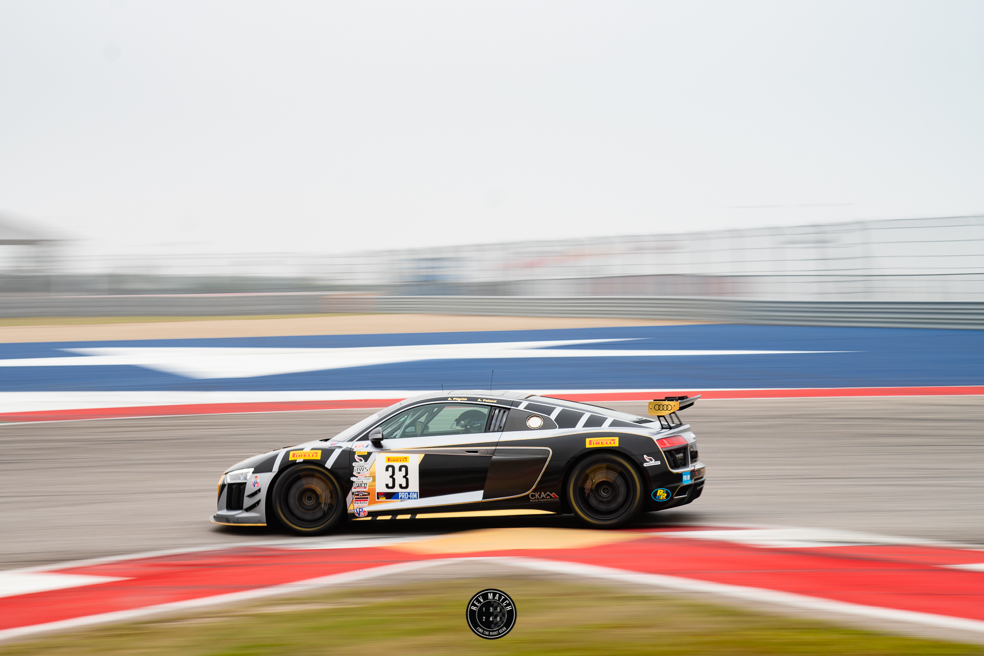 Blancpain GT COTA 2019 Rev Match Media-65.jpg