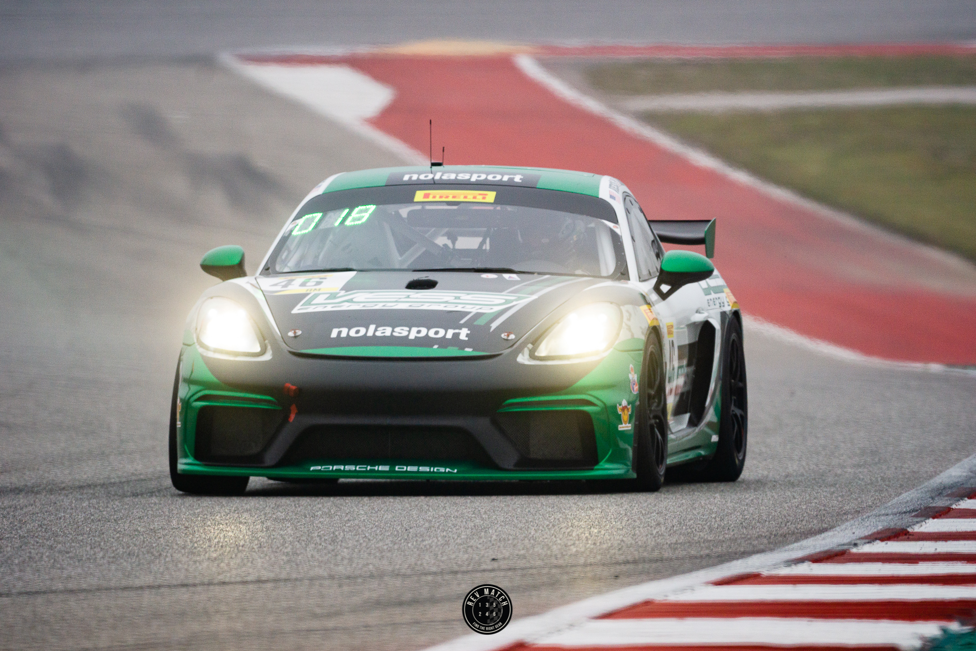 Blancpain GT COTA 2019 Rev Match Media-66.jpg