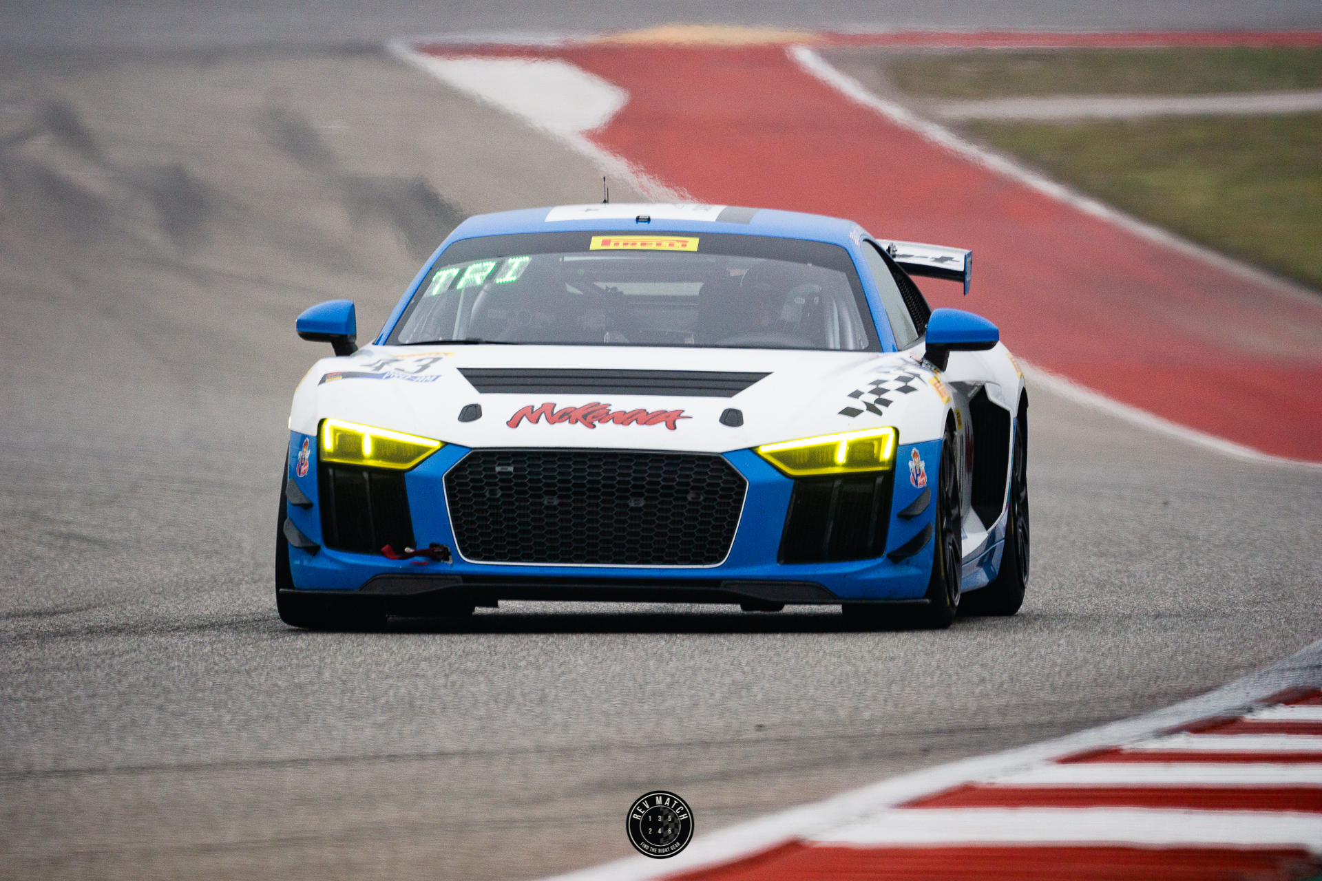 Blancpain GT COTA 2019 Rev Match Media-67.jpg