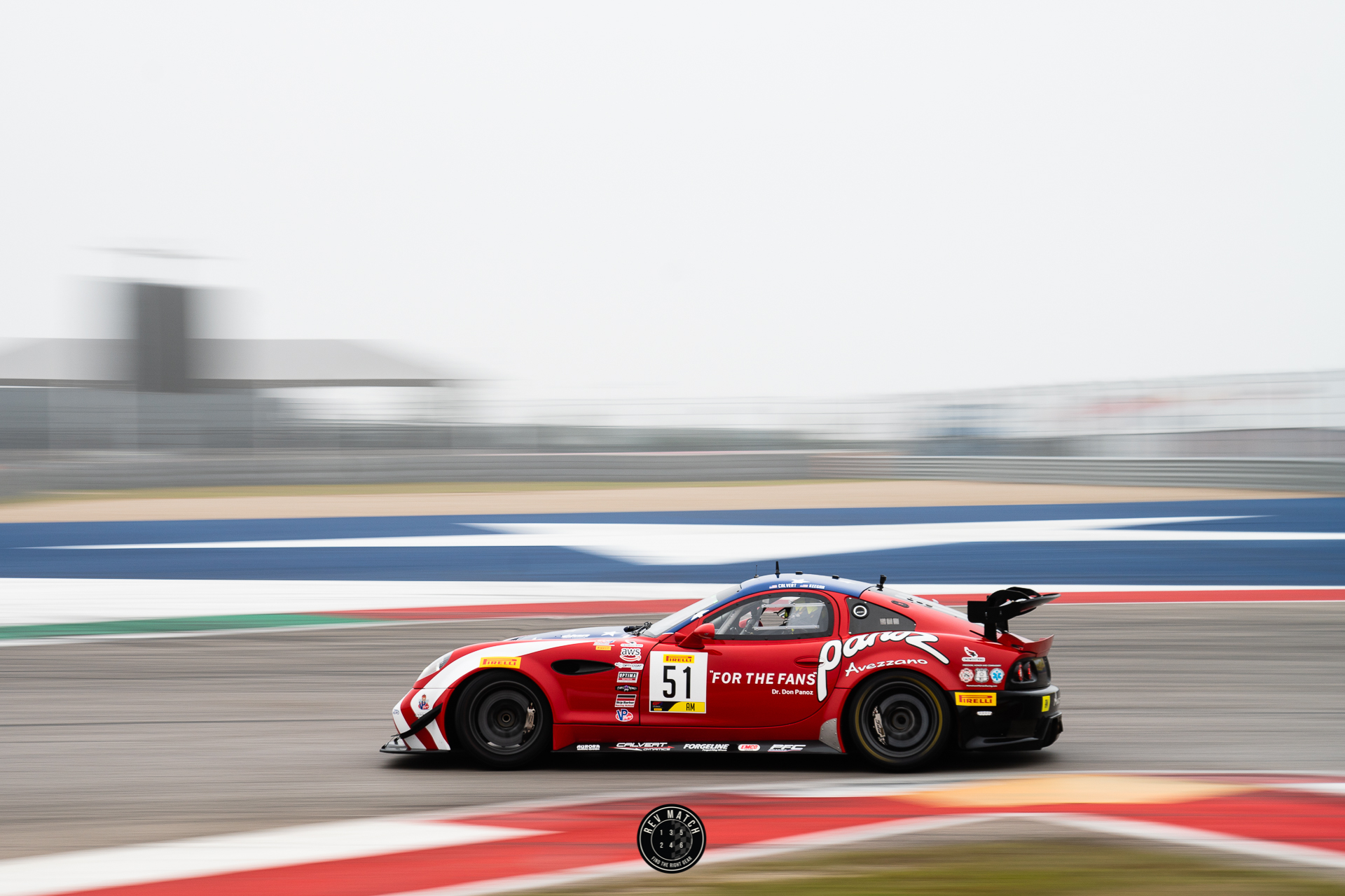 Blancpain GT COTA 2019 Rev Match Media-69.jpg