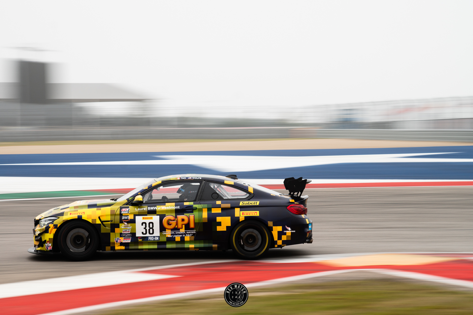 Blancpain GT COTA 2019 Rev Match Media-71.jpg