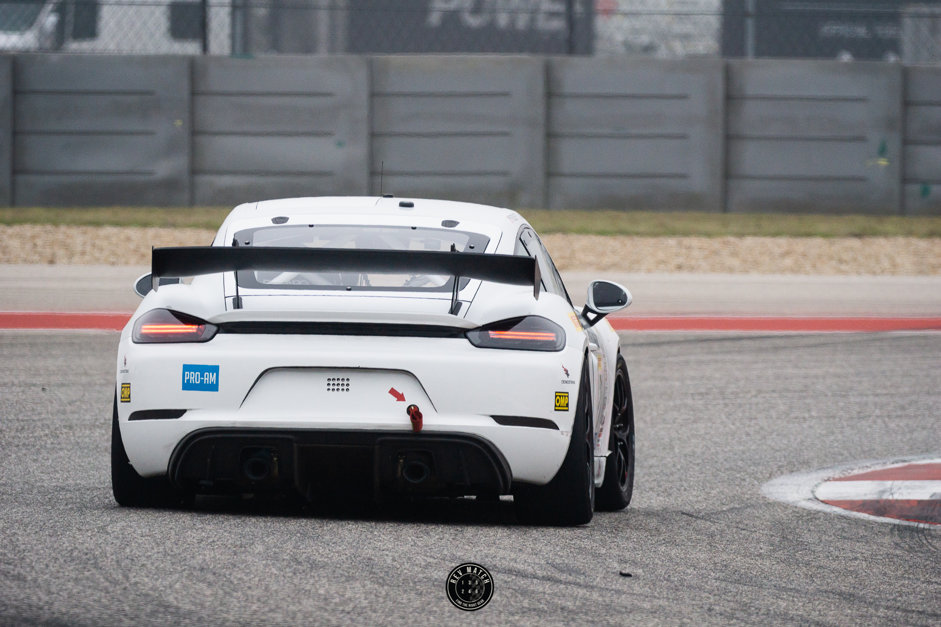 Blancpain GT COTA 2019 Rev Match Media-75.jpg
