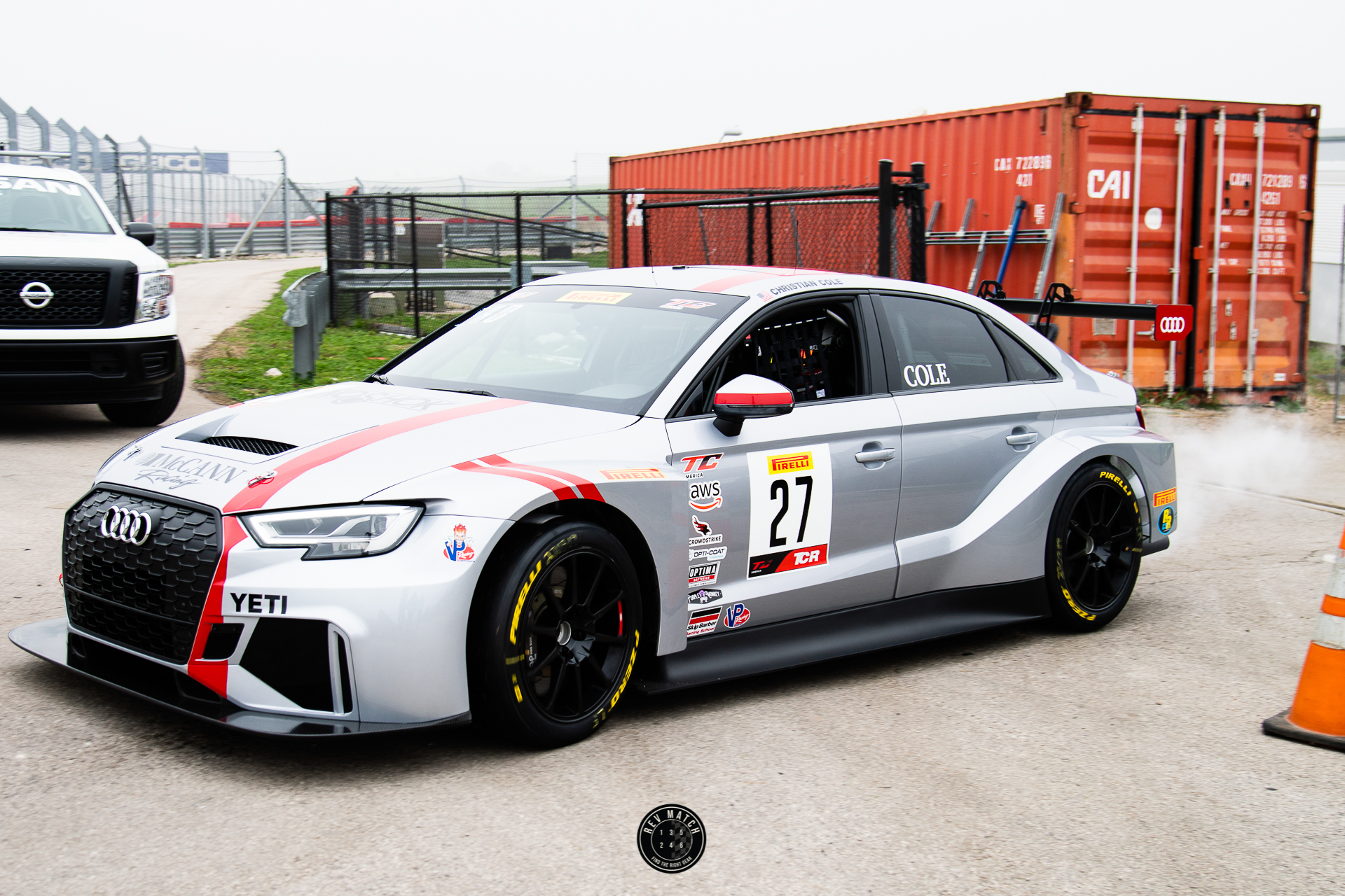Blancpain GT COTA 2019 Rev Match Media-98.jpg