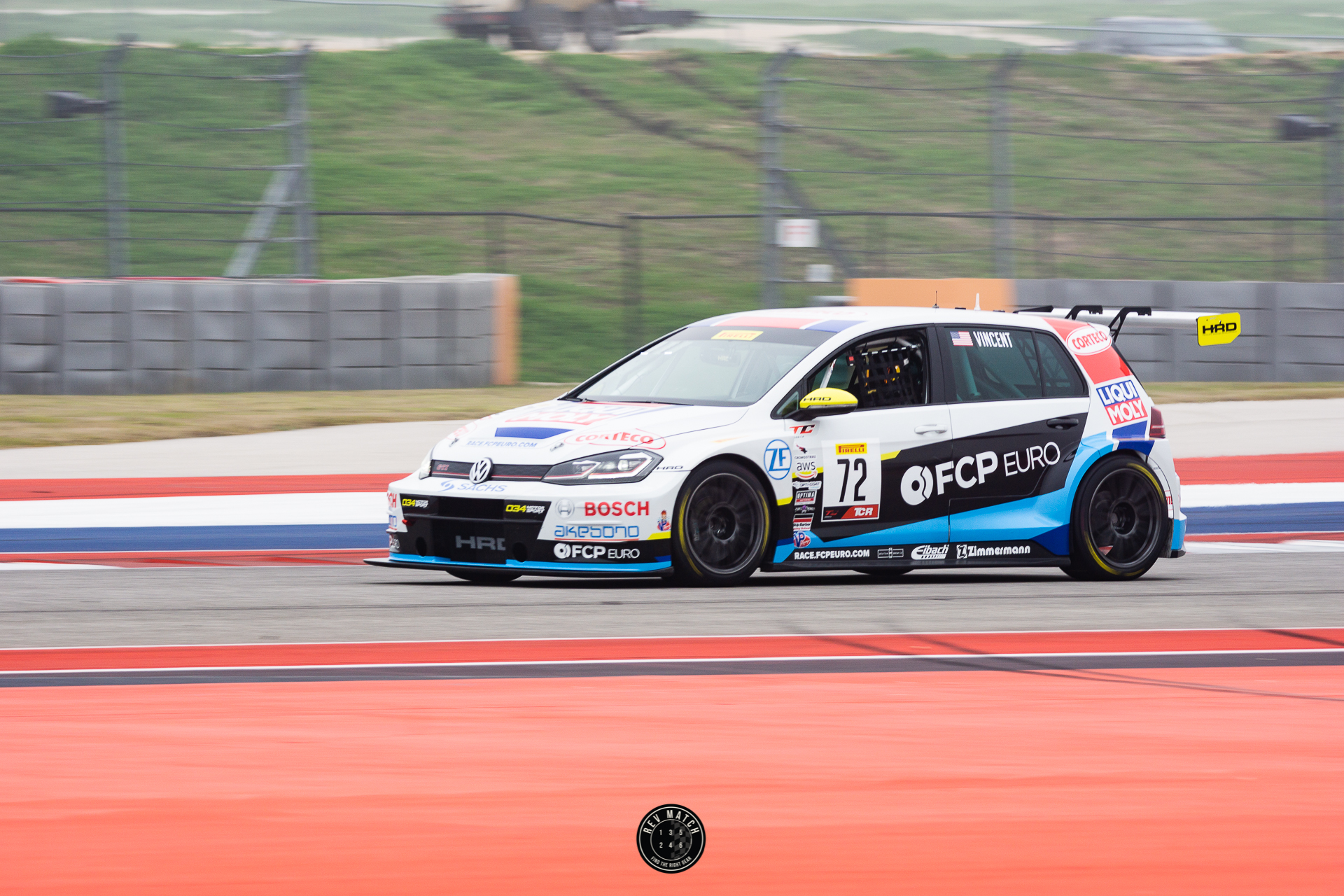 Blancpain GT COTA 2019 Rev Match Media-100.jpg