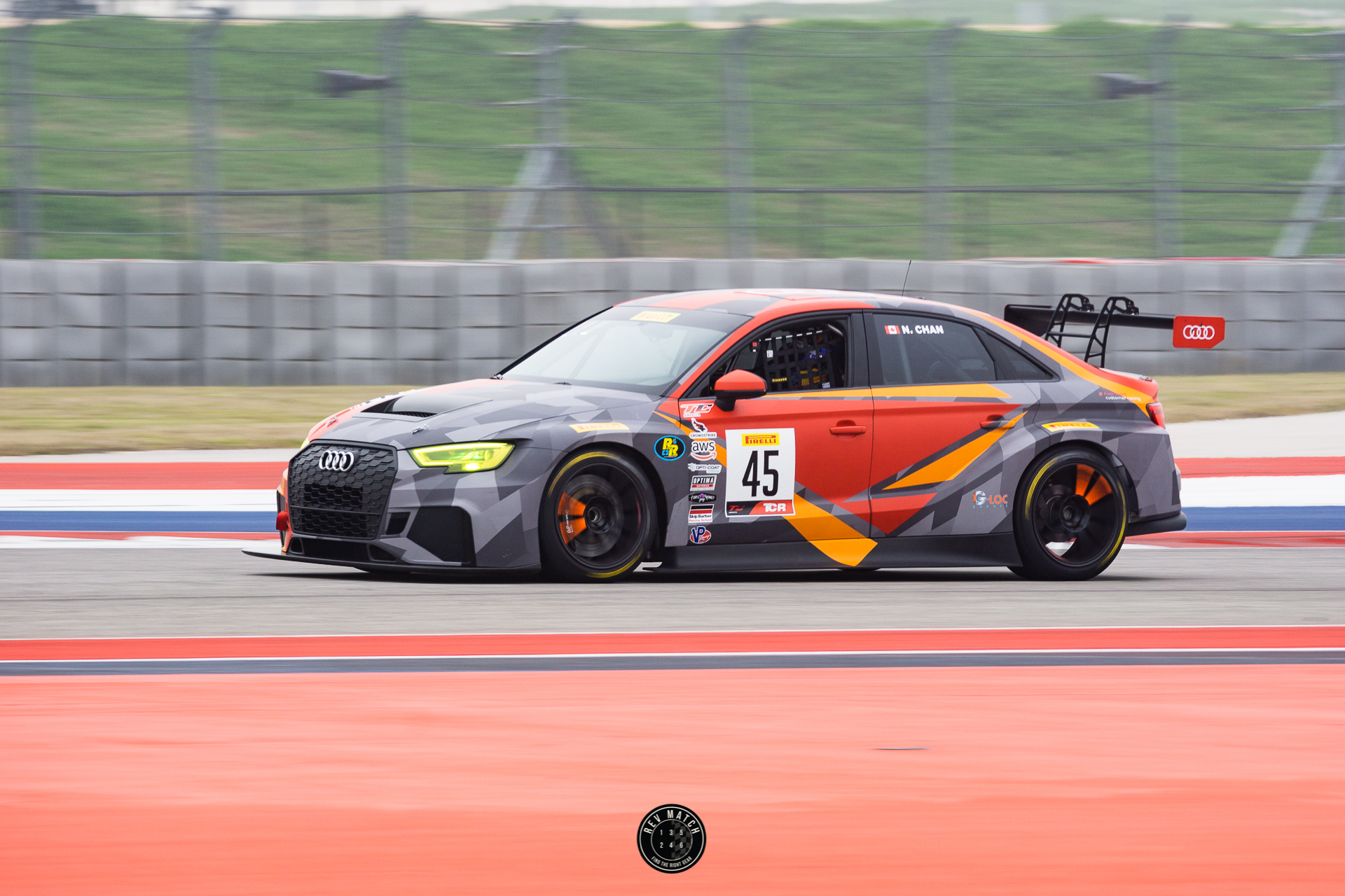 Blancpain GT COTA 2019 Rev Match Media-101.jpg