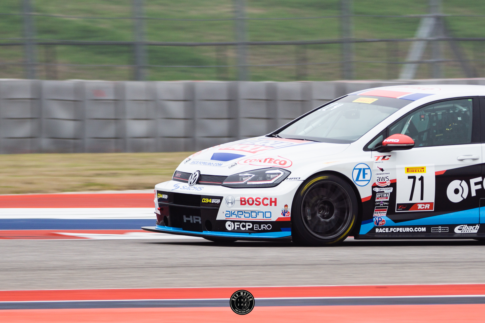 Blancpain GT COTA 2019 Rev Match Media-109.jpg