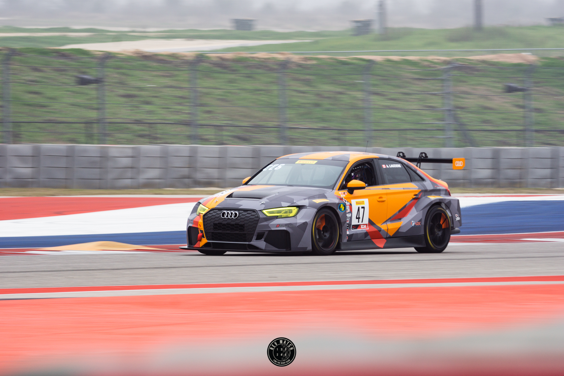 Blancpain GT COTA 2019 Rev Match Media-110.jpg