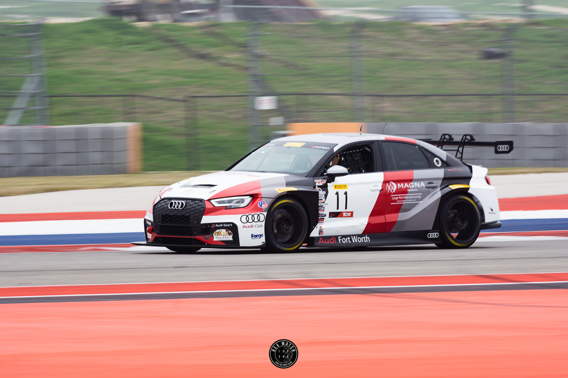 Blancpain GT COTA 2019 Rev Match Media-113.jpg