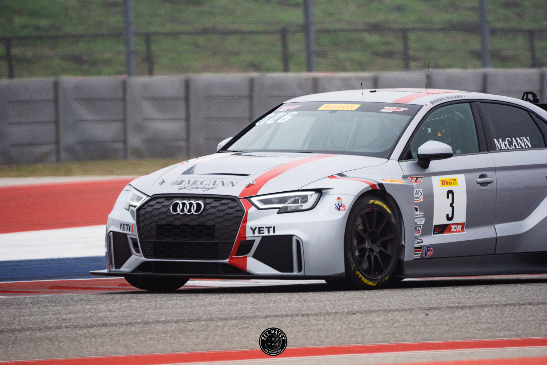 Blancpain GT COTA 2019 Rev Match Media-118.jpg