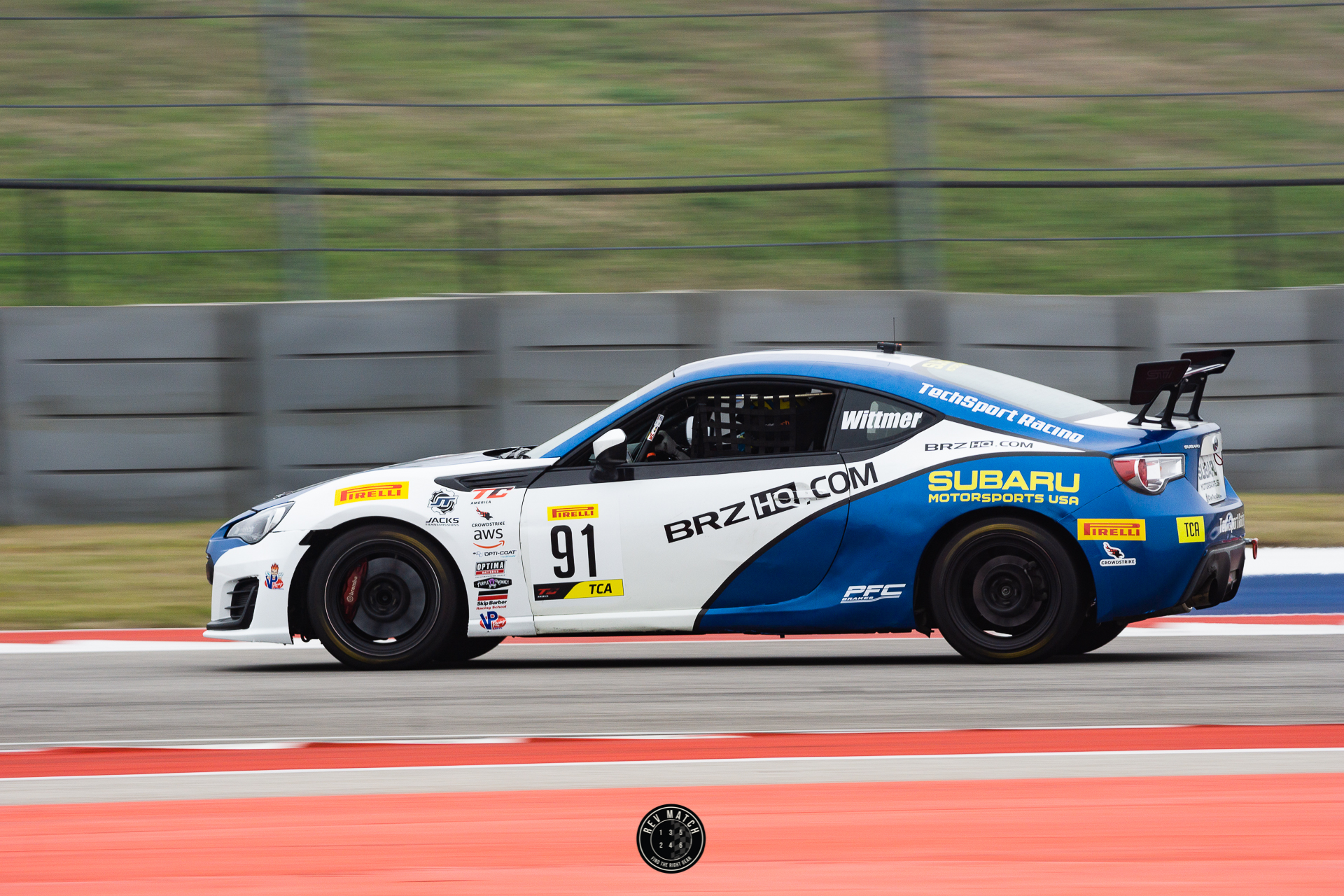 Blancpain GT COTA 2019 Rev Match Media-117.jpg