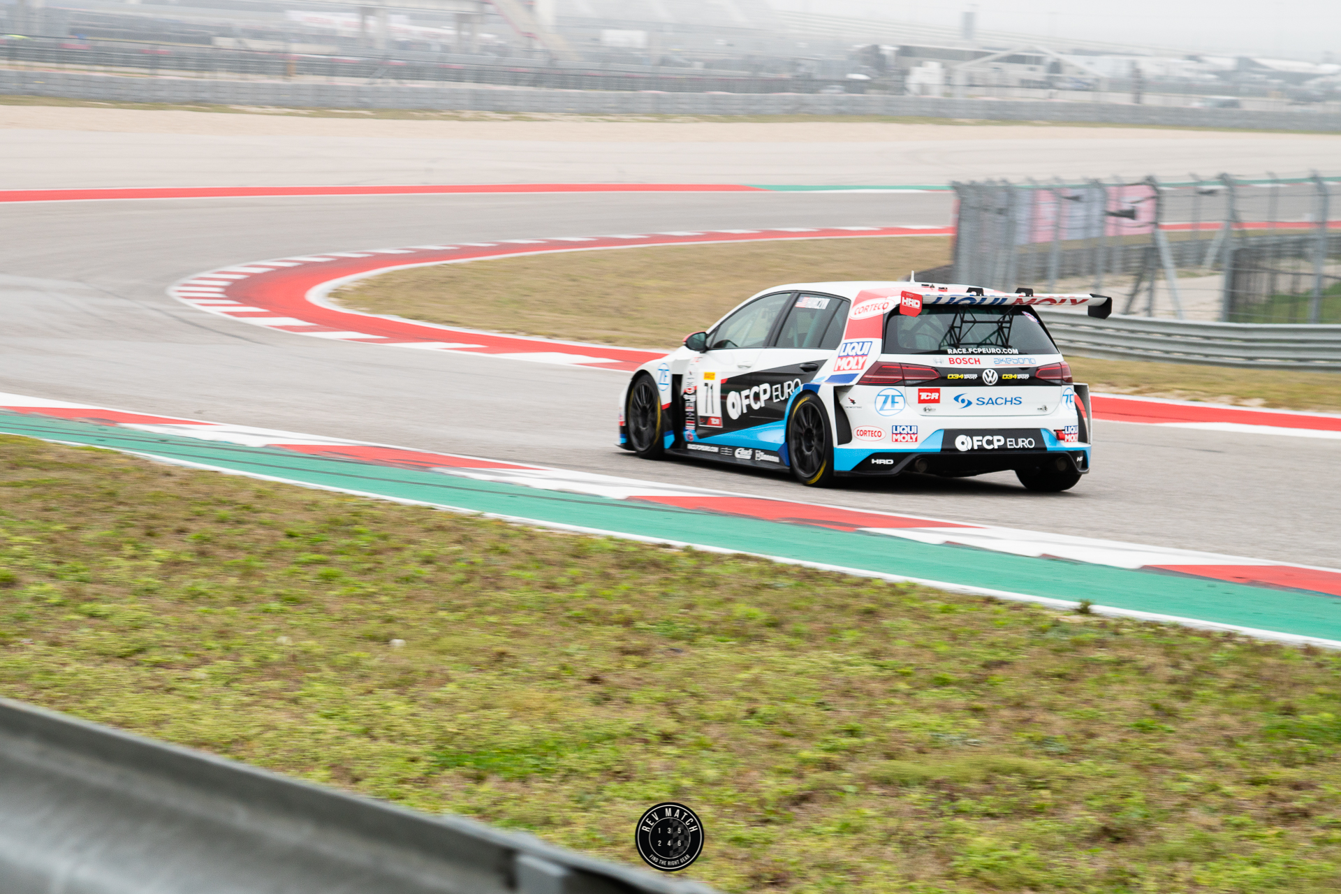 Blancpain GT COTA 2019 Rev Match Media-128.jpg