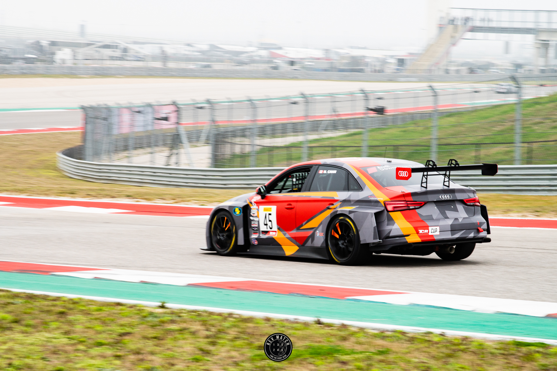 Blancpain GT COTA 2019 Rev Match Media-133.jpg