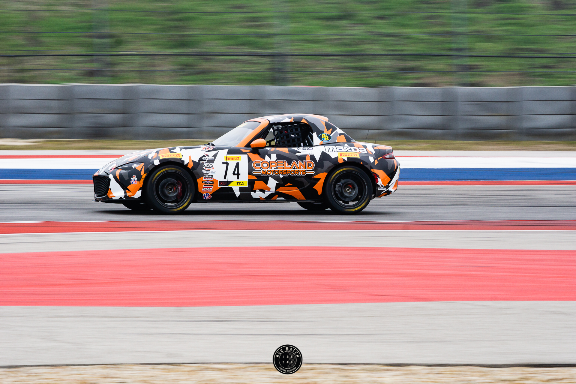 Blancpain GT COTA 2019 Rev Match Media-143.jpg