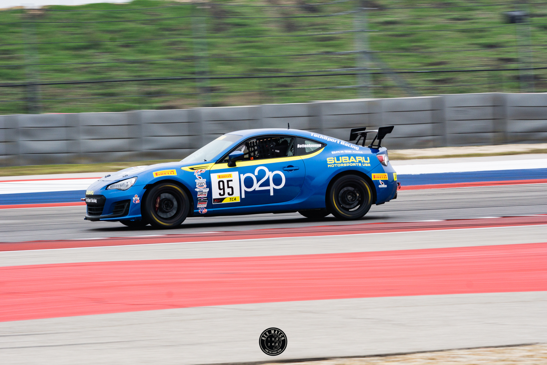 Blancpain GT COTA 2019 Rev Match Media-144.jpg