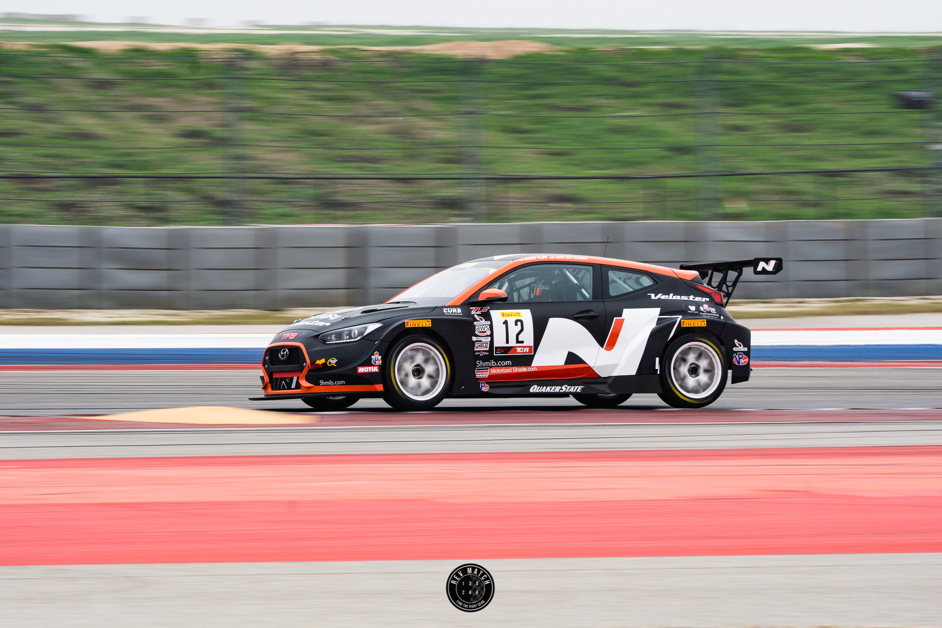 Blancpain GT COTA 2019 Rev Match Media-147.jpg