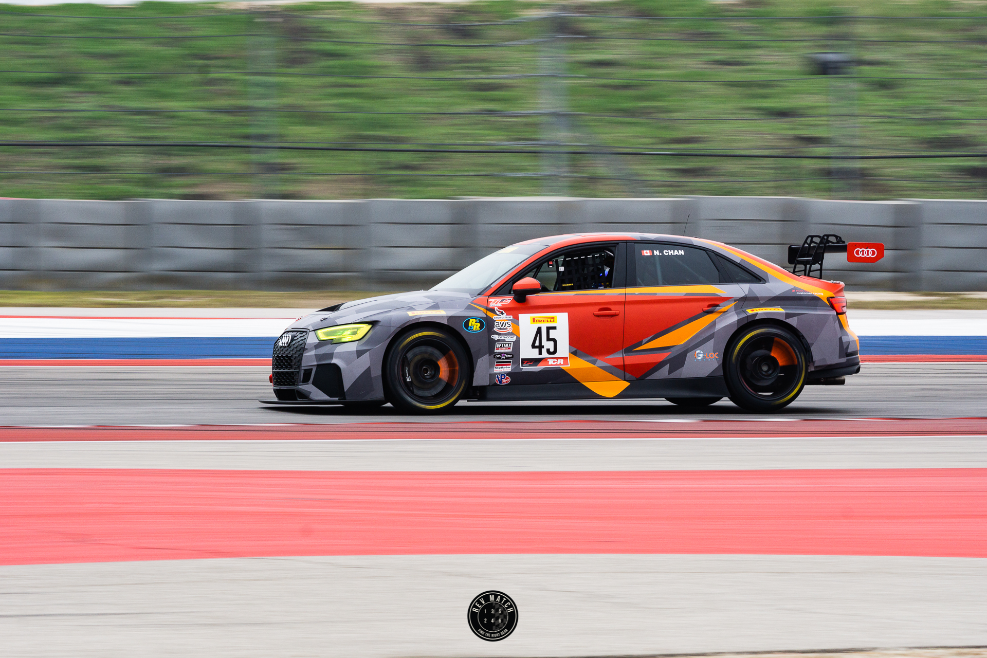 Blancpain GT COTA 2019 Rev Match Media-146.jpg