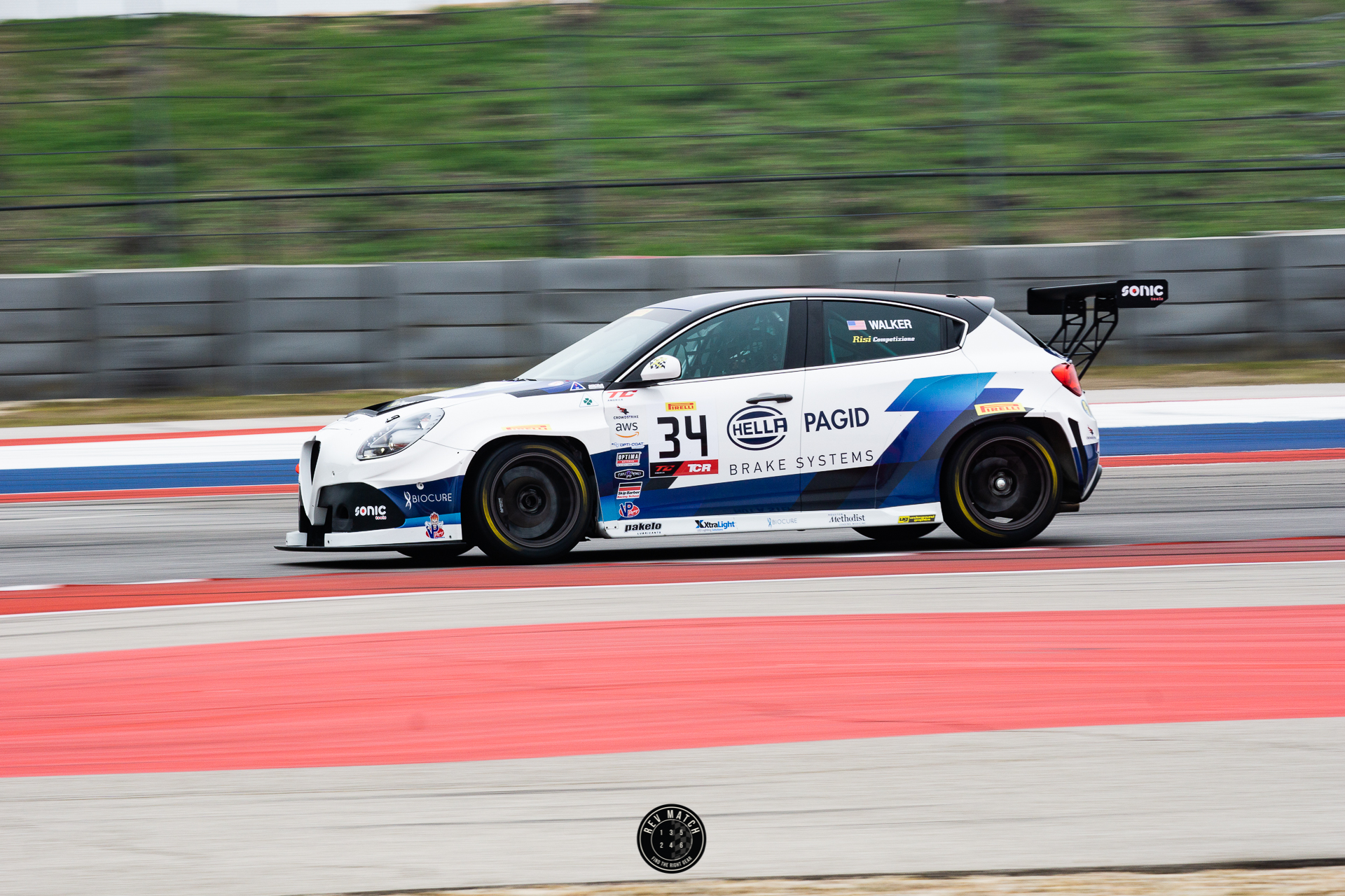 Blancpain GT COTA 2019 Rev Match Media-156.jpg