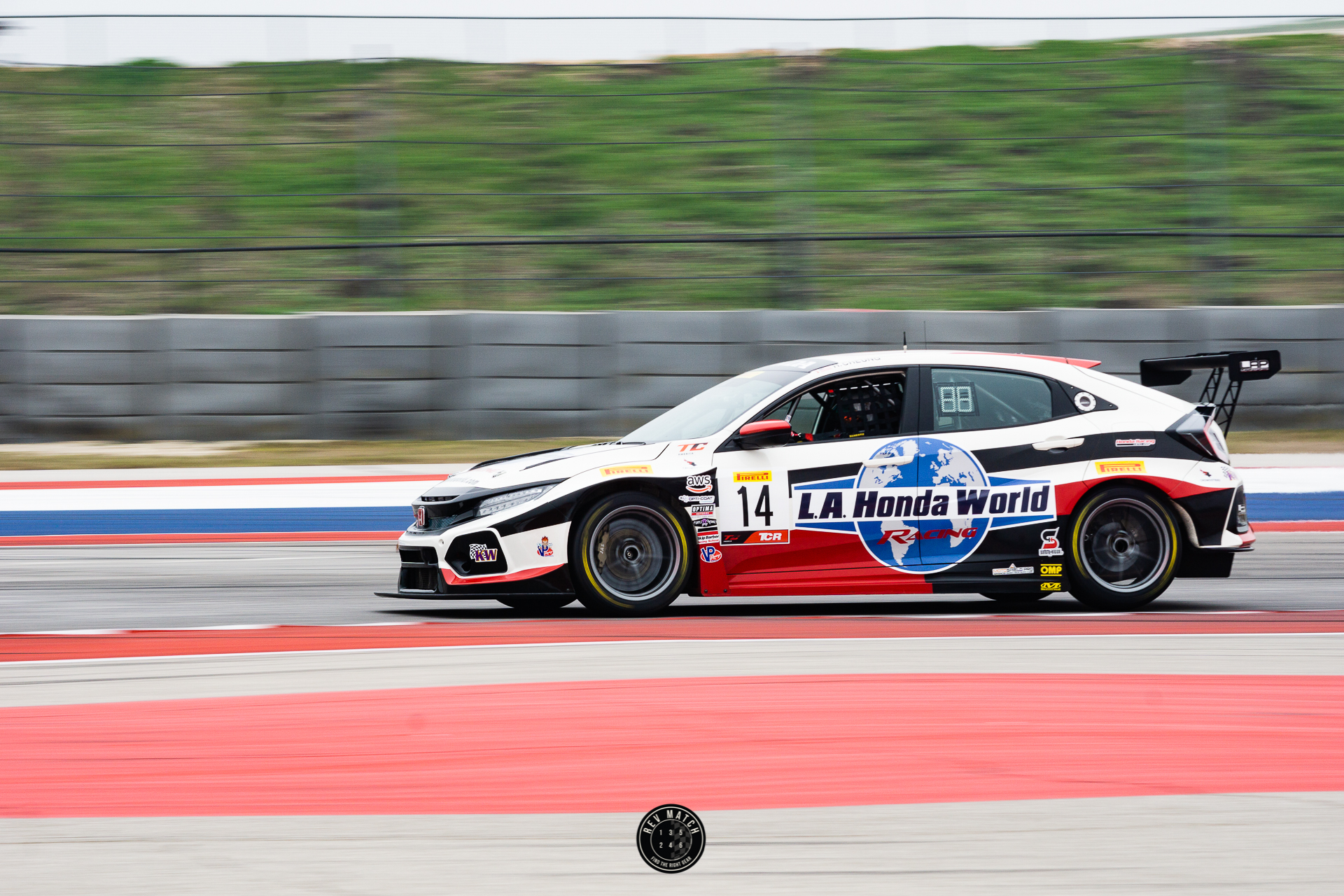 Blancpain GT COTA 2019 Rev Match Media-155.jpg