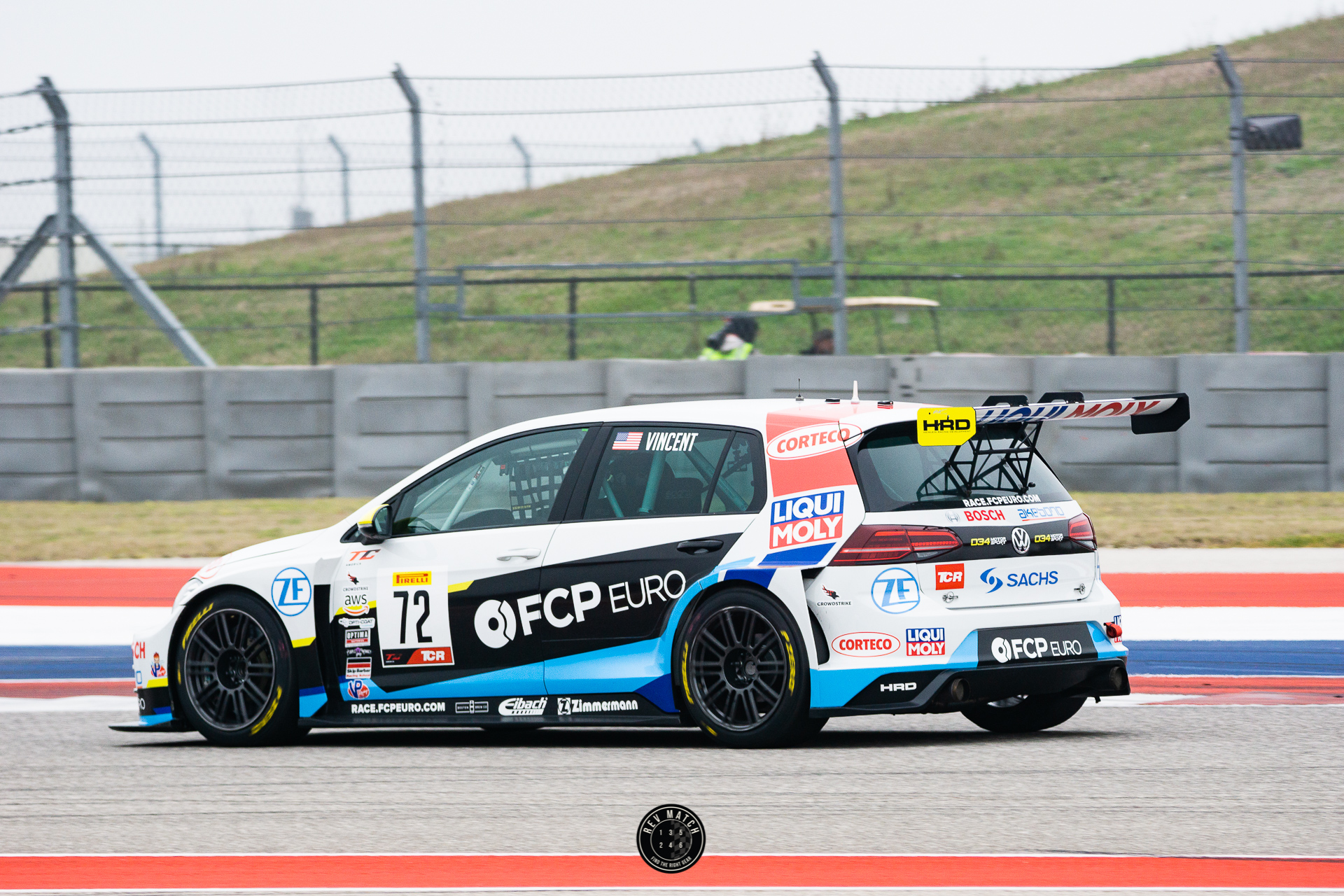 Blancpain GT COTA 2019 Rev Match Media-157.jpg