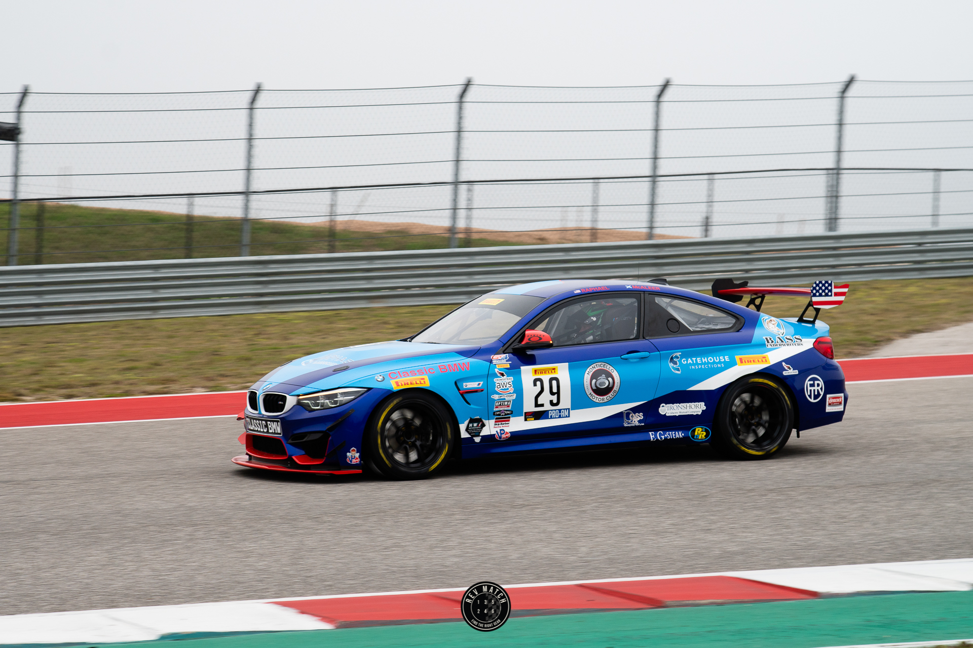 Blancpain GT COTA 2019 Rev Match Media-163.jpg